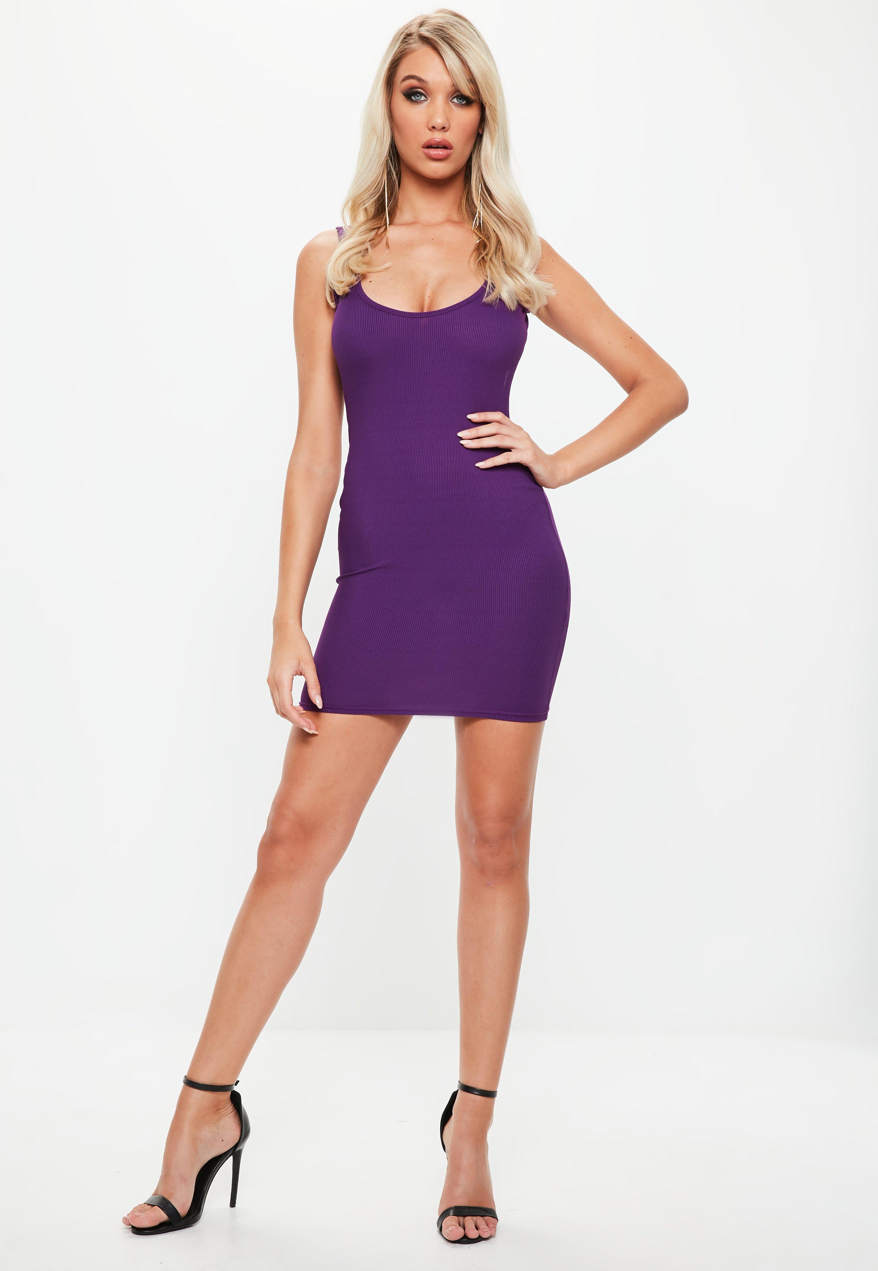 bc1d2cb5e1e Favorite Purple Day Dress  YH16 – Advancedmassagebysara