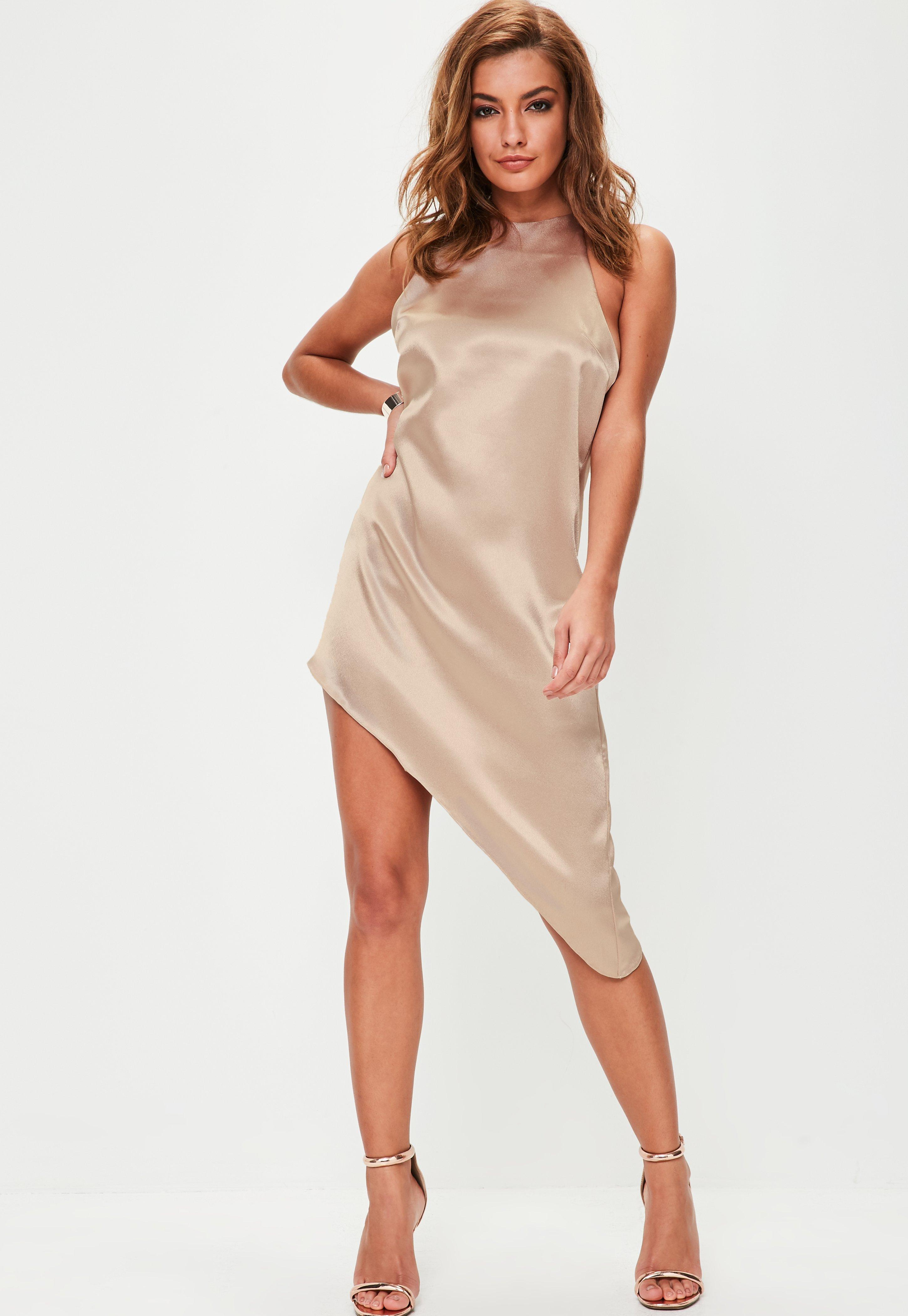Cheap Dresses | Sale & Discount - Missguided Ireland