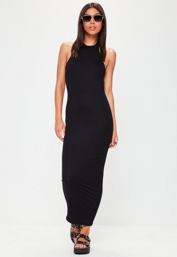 Vestido negro niрів±a 12 aрів±os