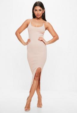 NY Eve Dresses