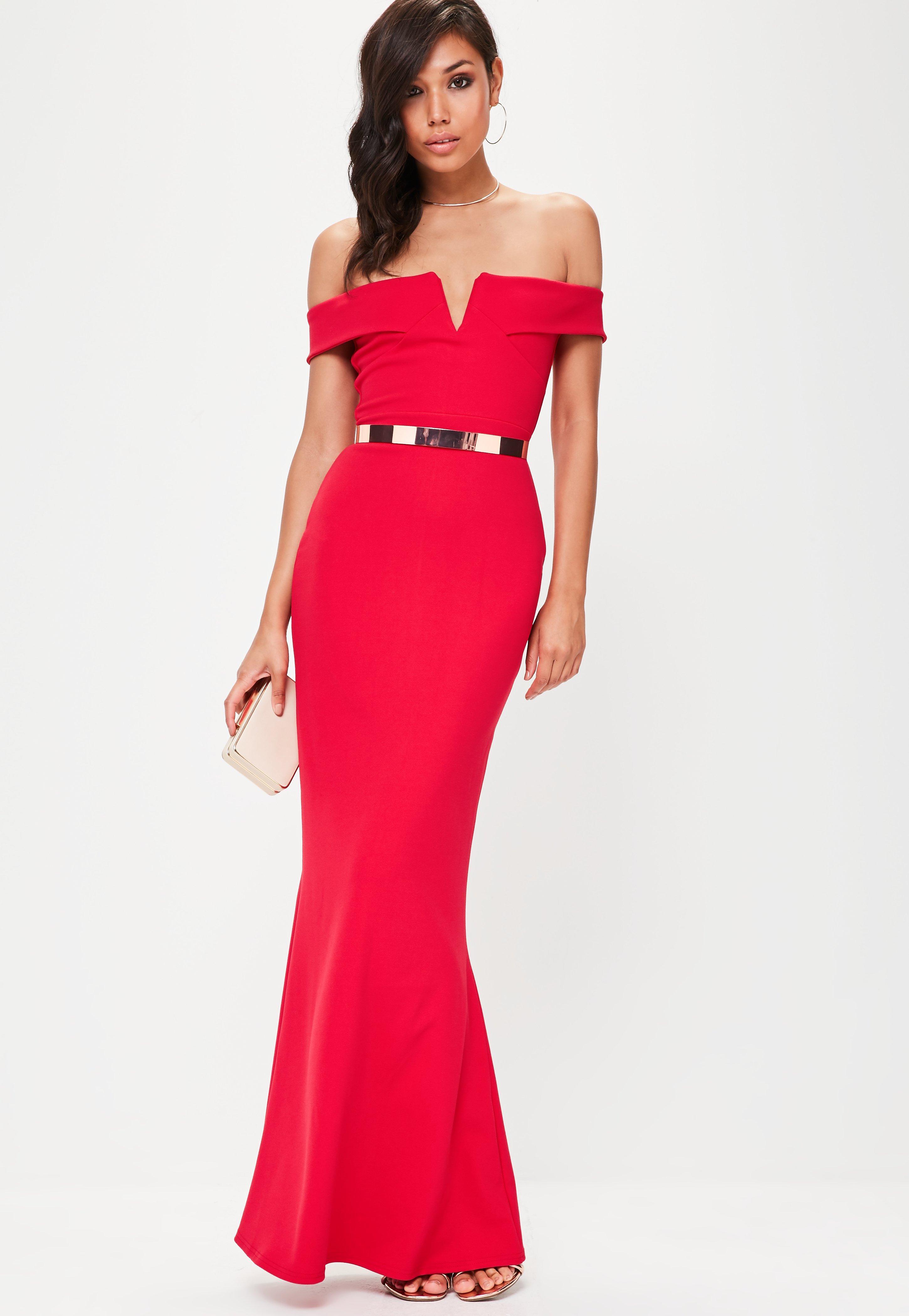 Modele de robe longue orientale