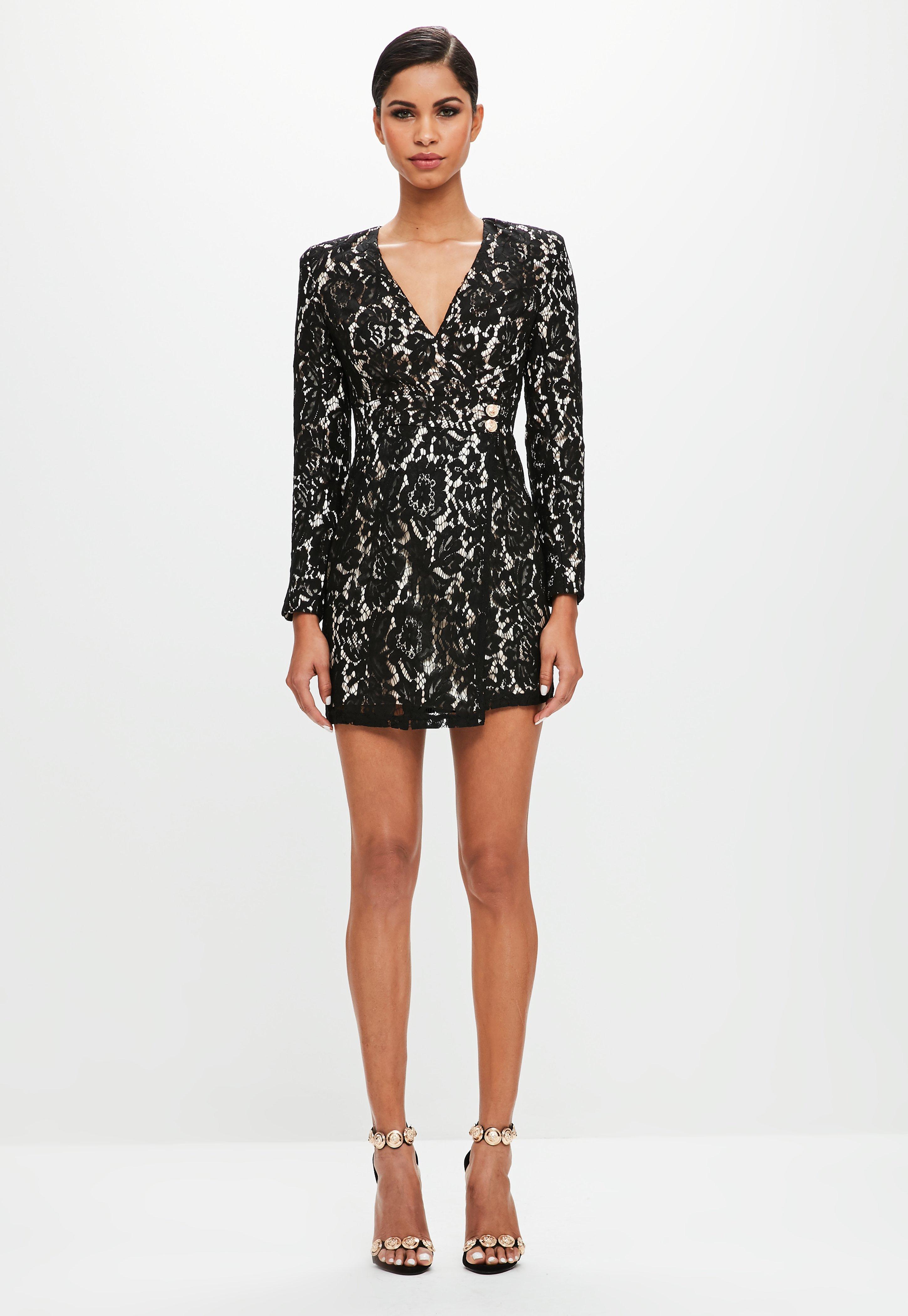 Sale - Günstige Bekleidung für Damen - Missguided DE