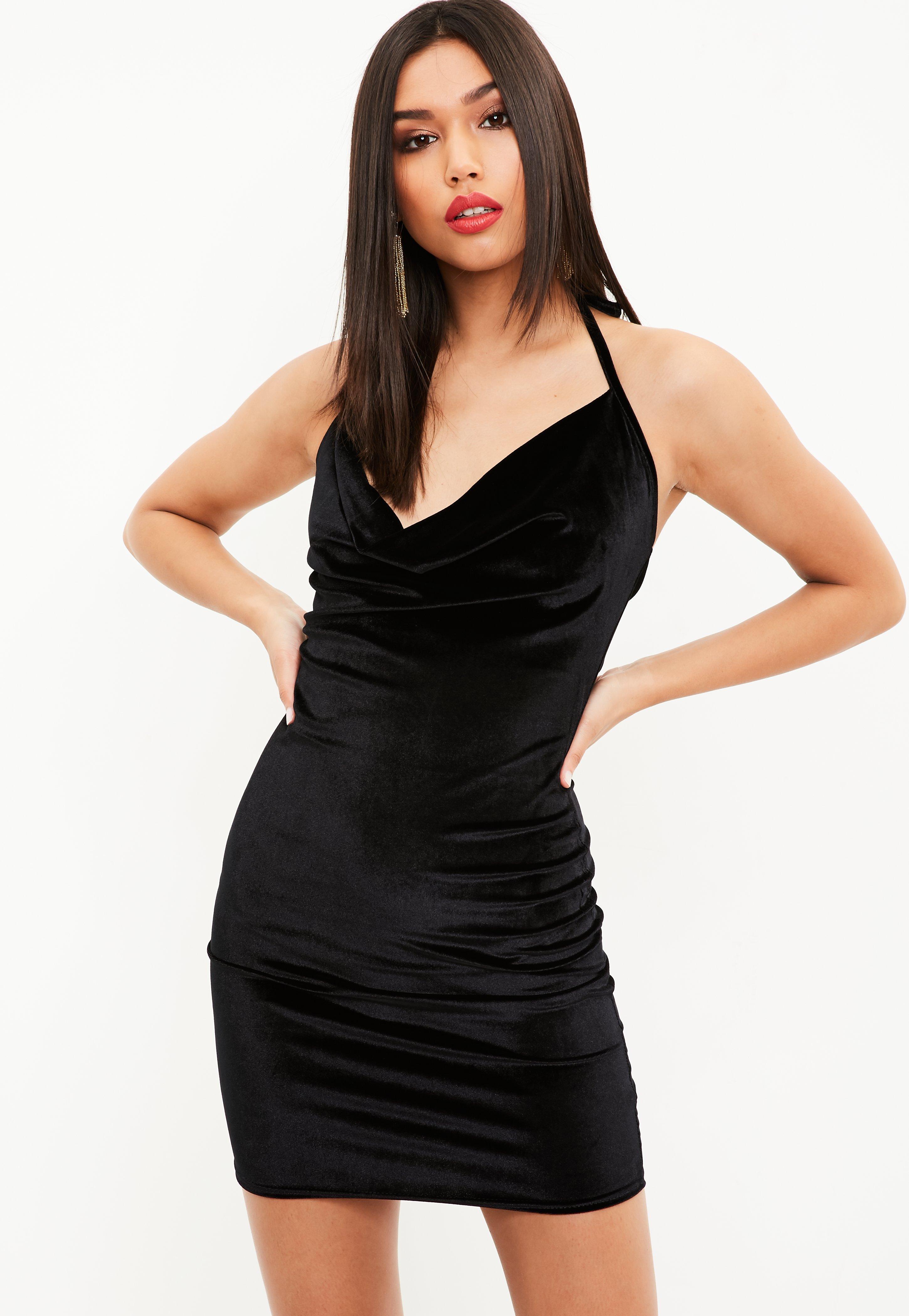 Robe noire wow