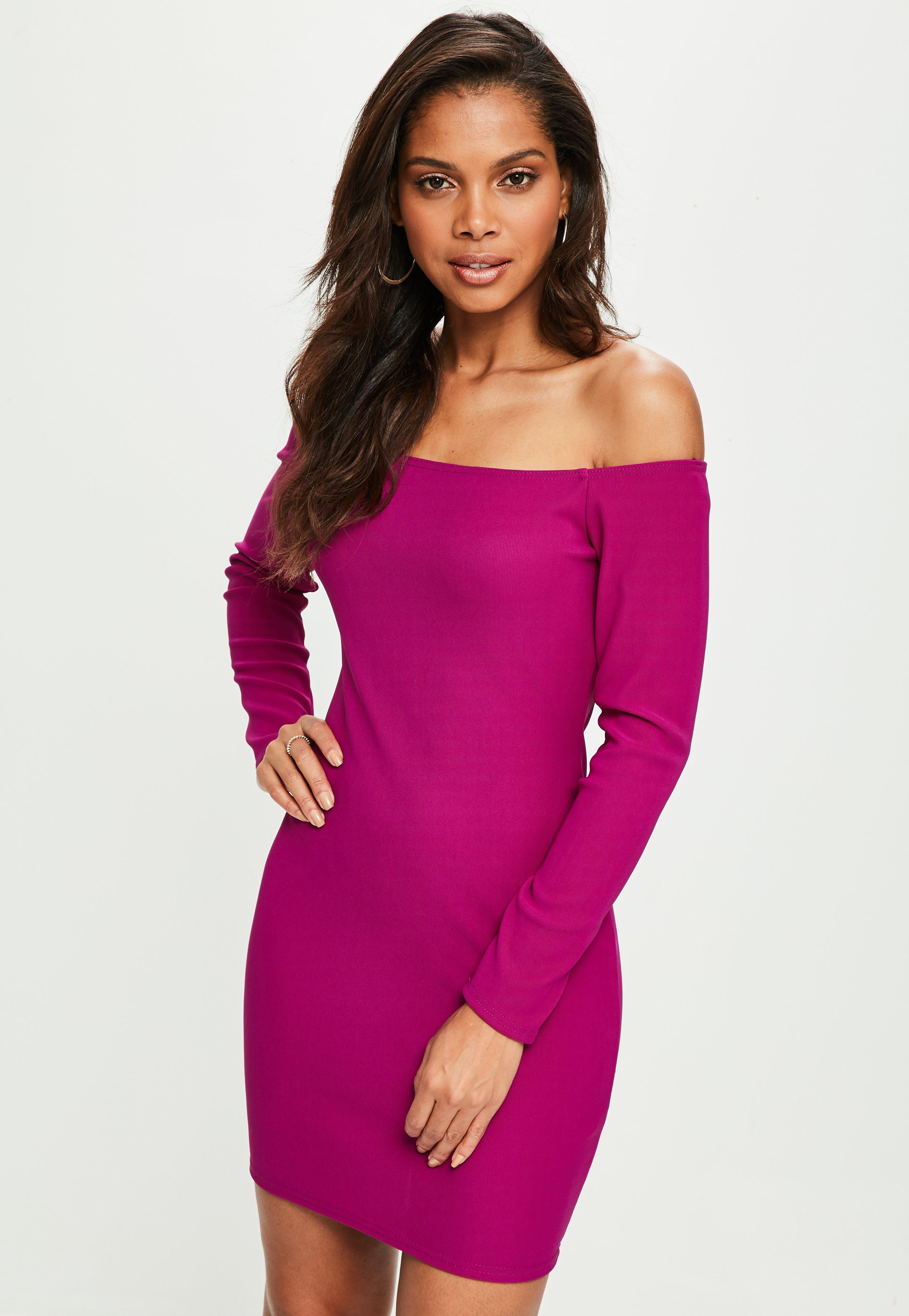 Party Outfits | Party Wear & Going Out Clothes - Missguided