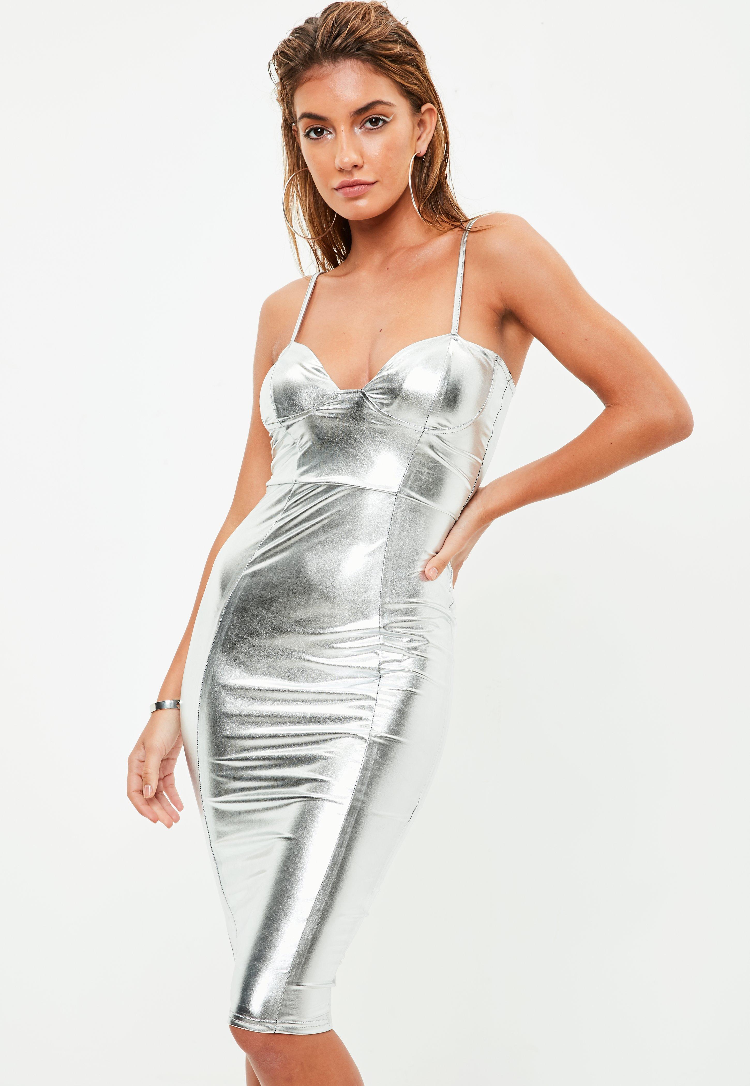 Long evening dresses cheap australia