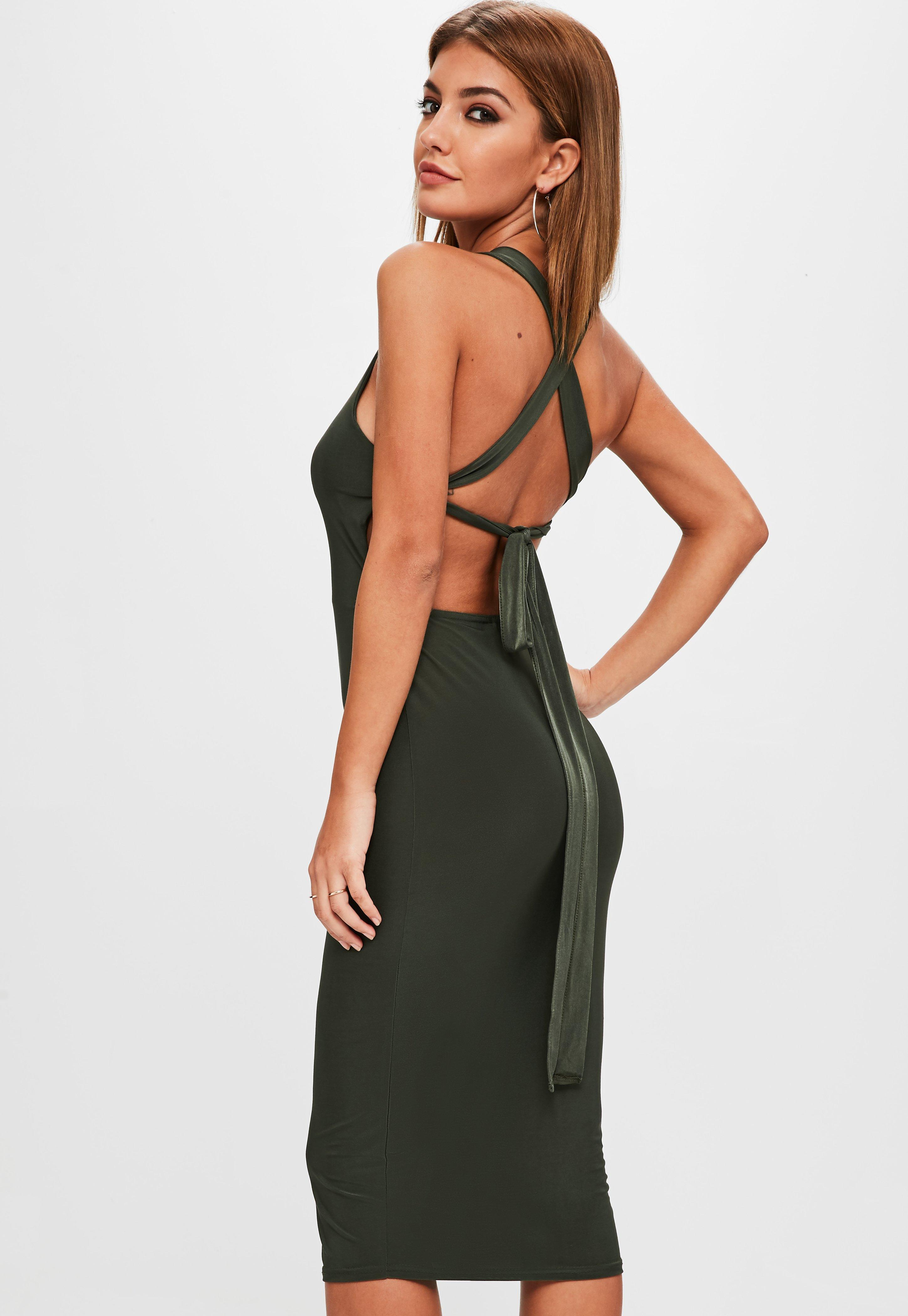 Evening dresses long evening gowns missguided australia ombrellifo Images