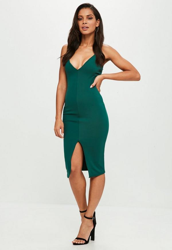 These are the dresses your wardrobe has been calling out for, so keep on scrollin' for women's dresses and get adding to bag And if it's a dress you need for the very next day then don't worry babe, we've got your back with next day delivery dresses available with our unicorn delivery.