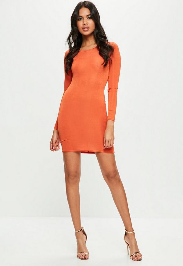 Big girls Off Shoulder Patchwork Belt Loops Assorted Colors Bodycon Dresses list blazers home based