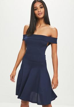 Wedding Guest Dresses   Dresses for Weddings – Missguided