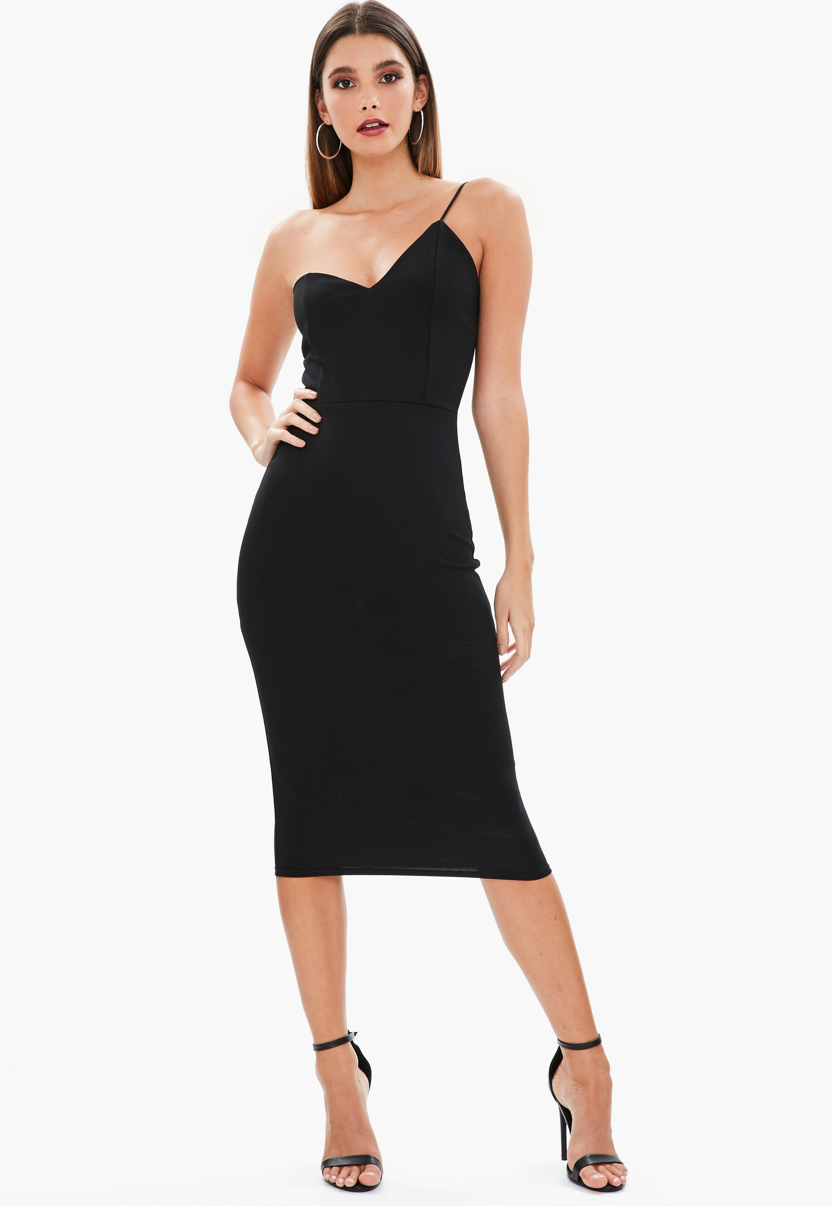 New years eve dresses and nye party outfits missguided ombrellifo Images