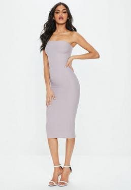 Shop Missguided USA for stunning wedding guest dresses & outfits. Take your pick of midi