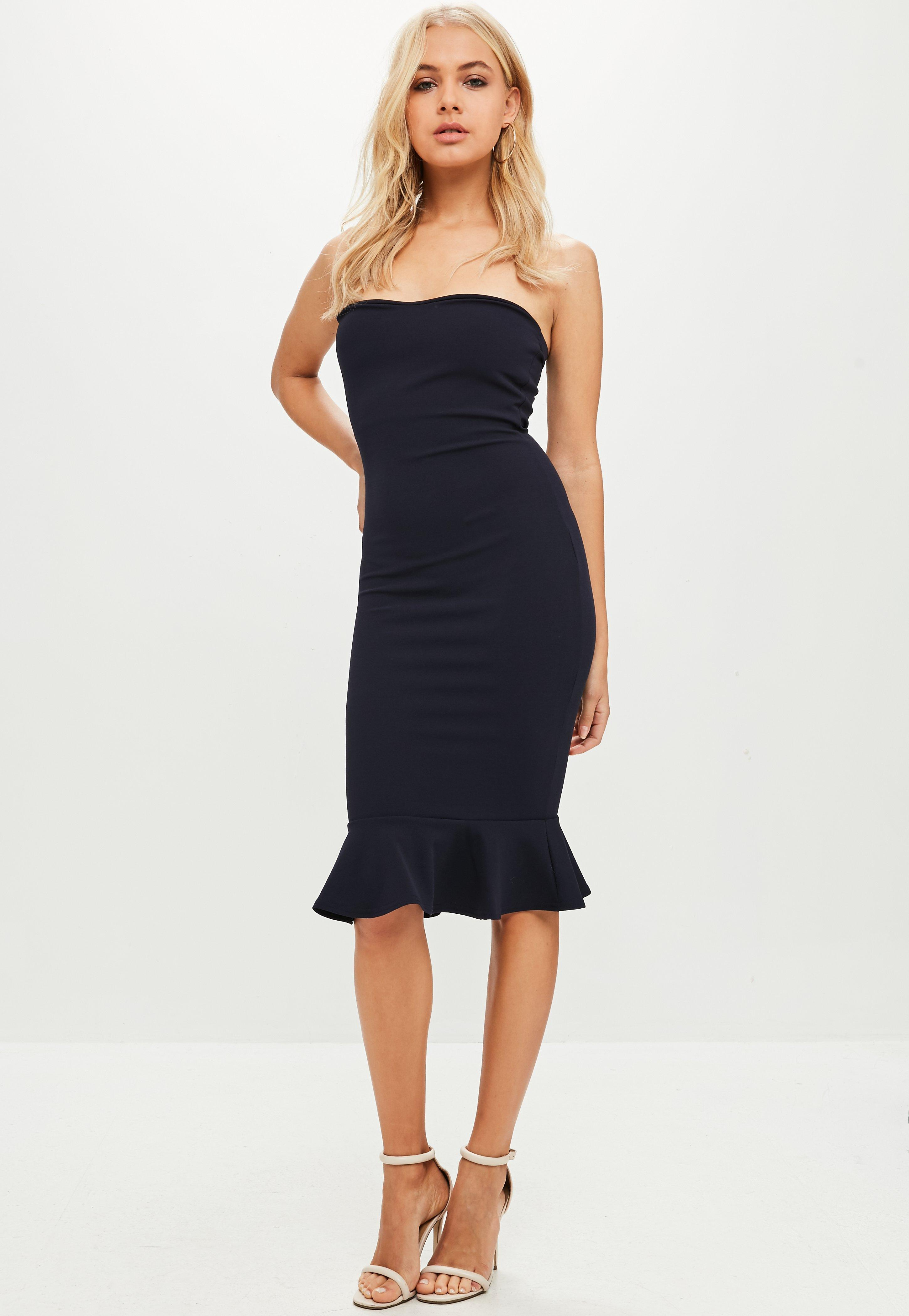 Wedding guest dresses dresses for weddings missguided ombrellifo Image collections