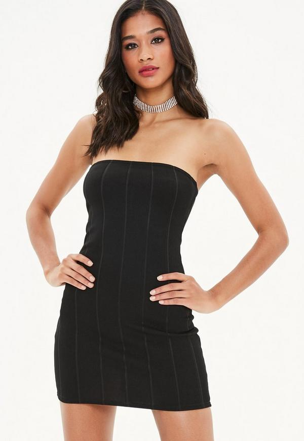 Buy the latest Bandage Dresses For Women cheap prices, and check out our daily updated new arrival Bandage Dresses at distrib-wjmx2fn9.ga A long sleeve bandage dress is super glamorous, you can wear it easily for a wedding, and evening event or with a matching blazer for go to work. If you want to be the center of all the eyes, put on a .