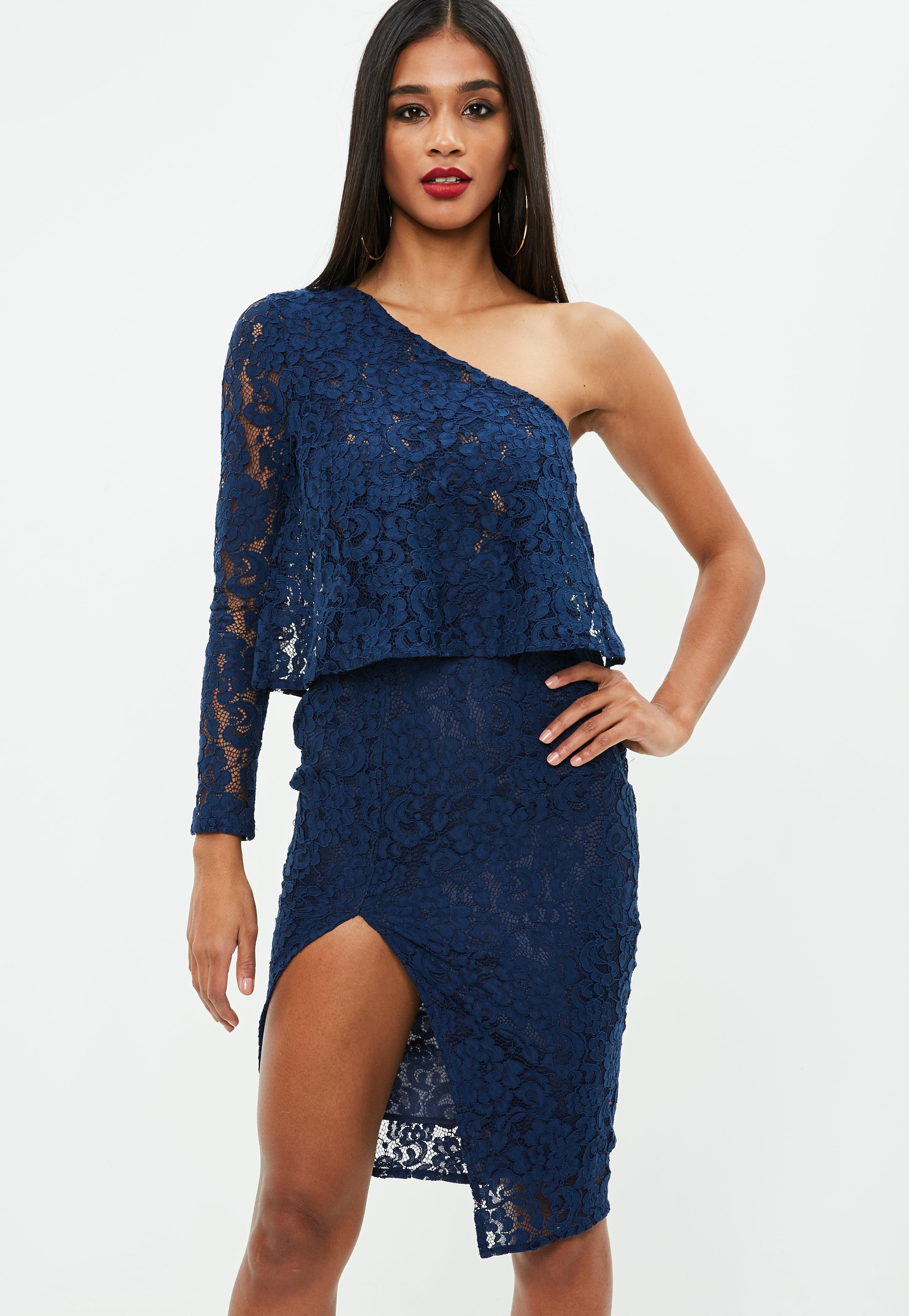 Wedding Guest Dresses & Dresses for Weddings | Missguided