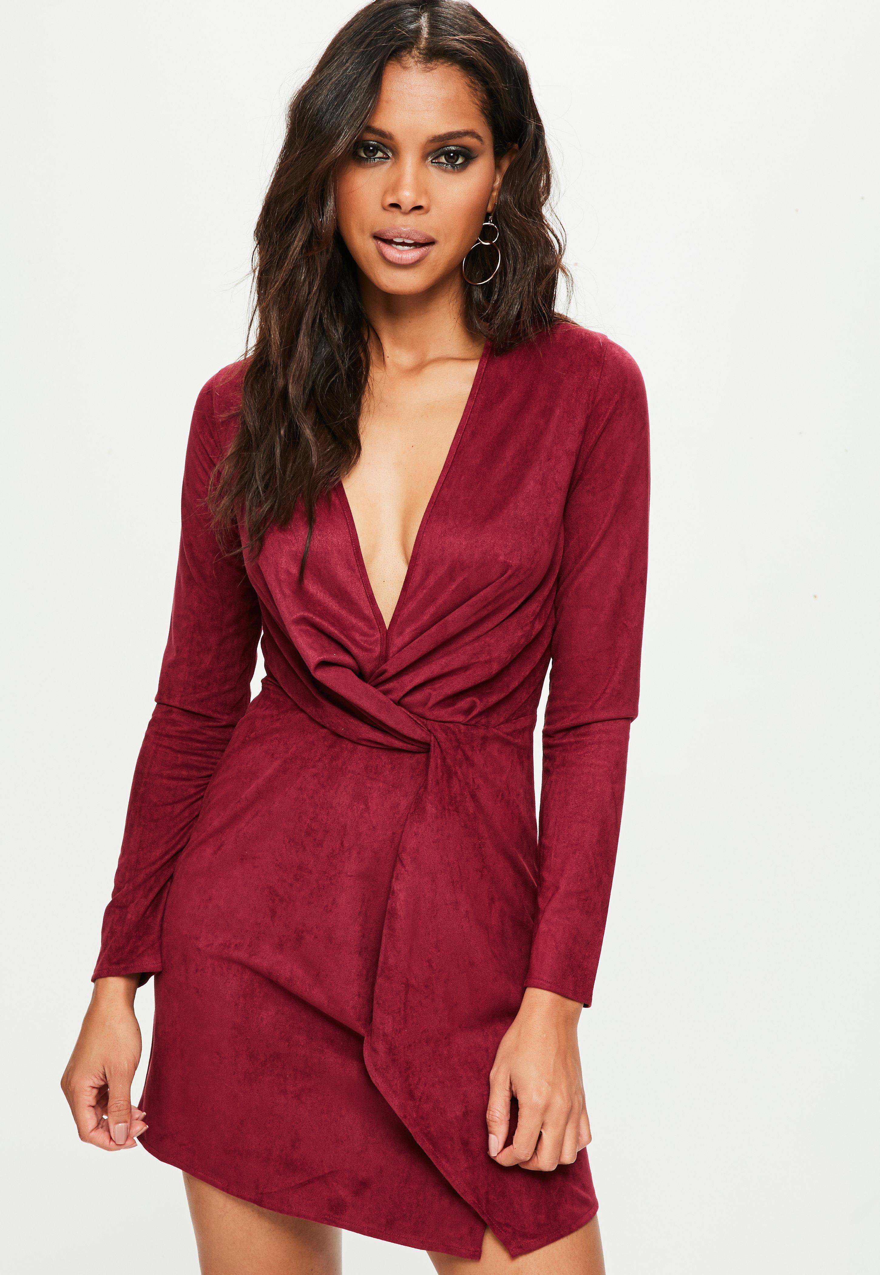 Year 6 prom dresses velvet
