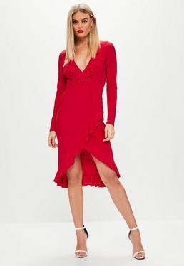 8a36b1274b Clothes Sale - Women's Cheap Clothes UK - Missguided