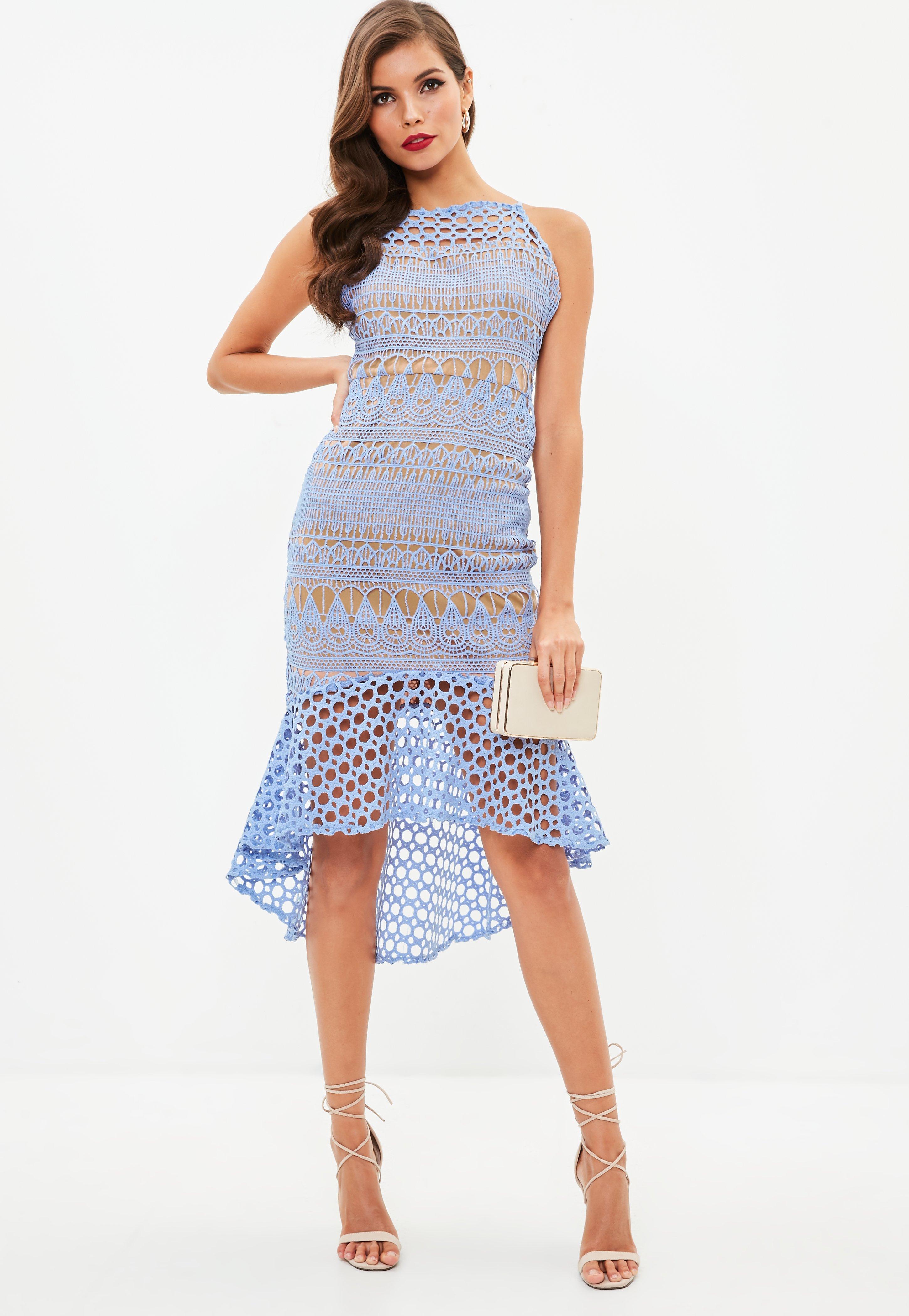 Kleider im Sale - Missguided DE