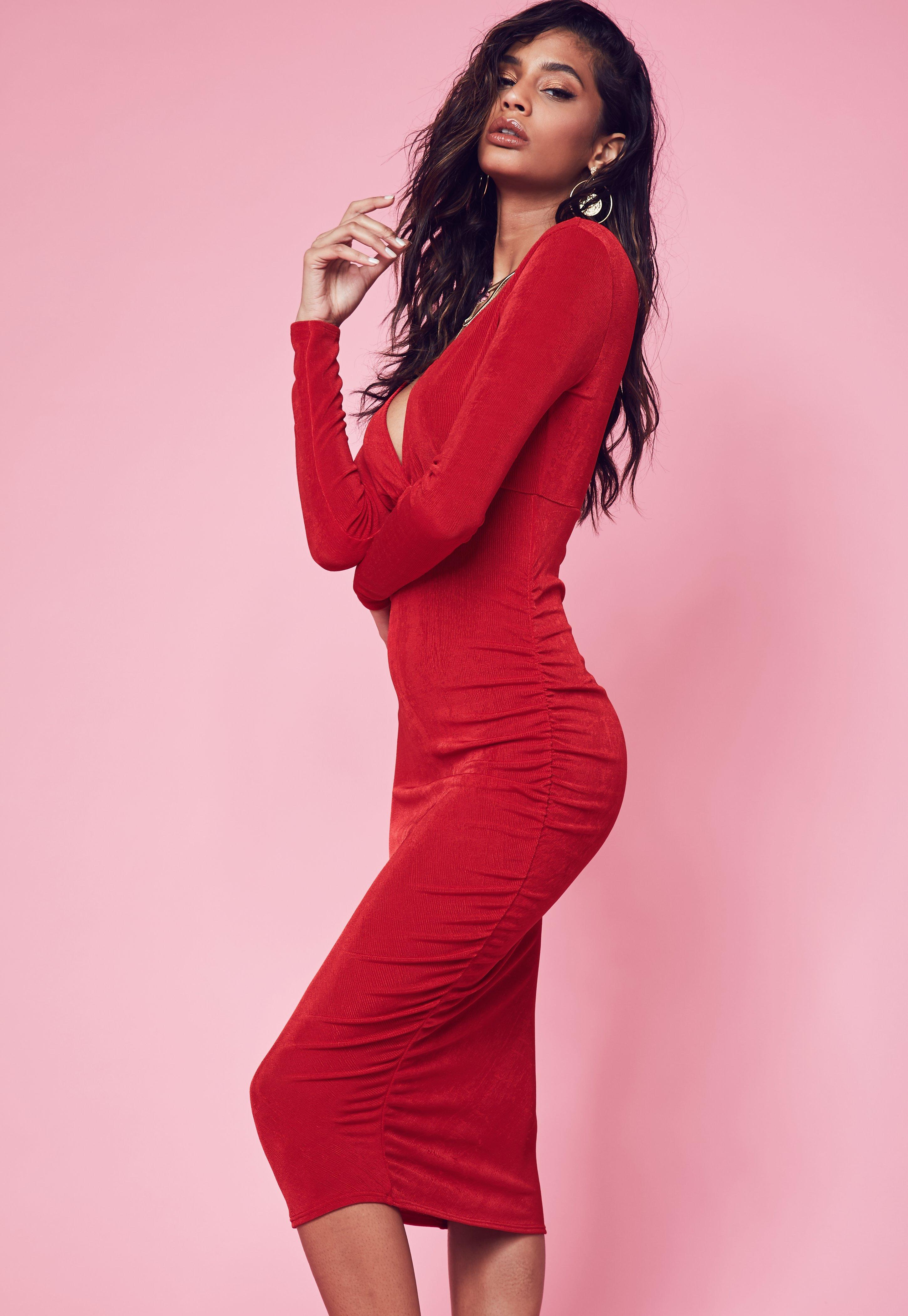 Evening dresses long evening gowns missguided ombrellifo Image collections