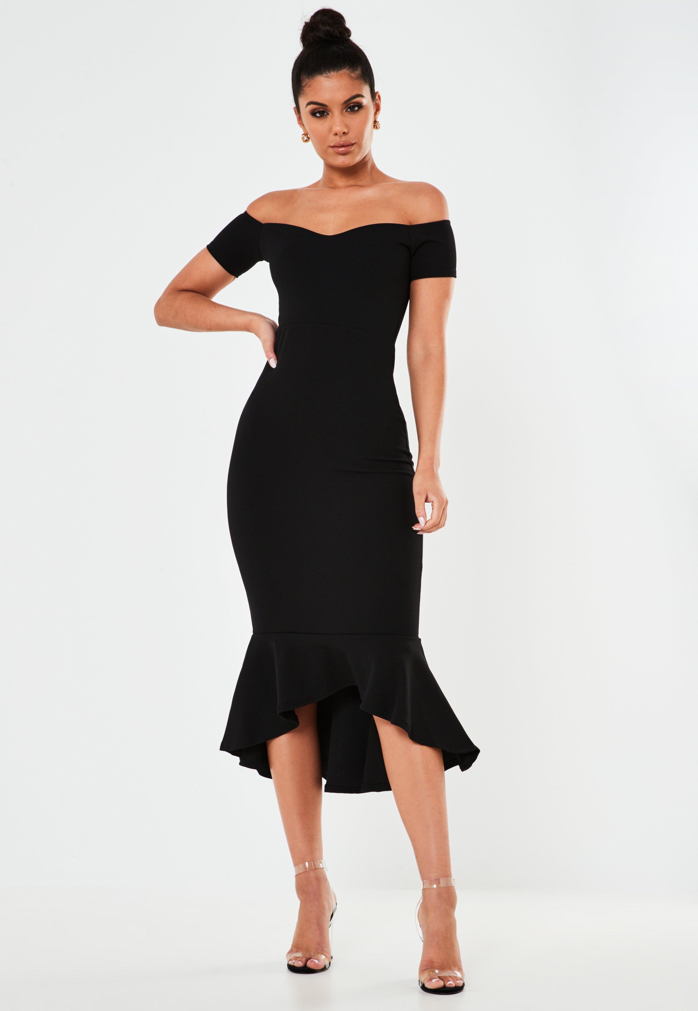 6d16e9bf322c0 Vestidos de Nochevieja