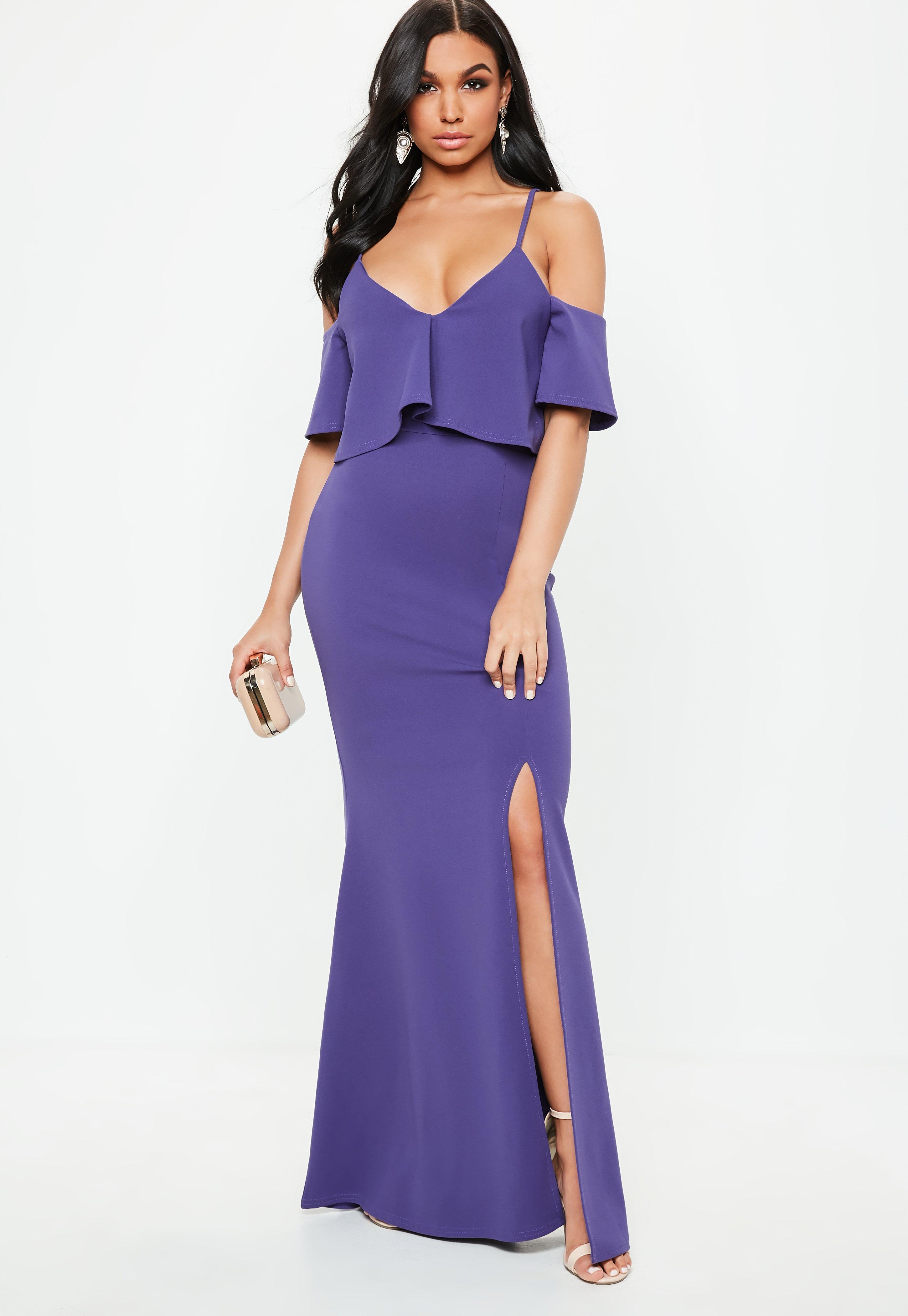 Cheap Dresses - Sale & Discount AUS - Missguided