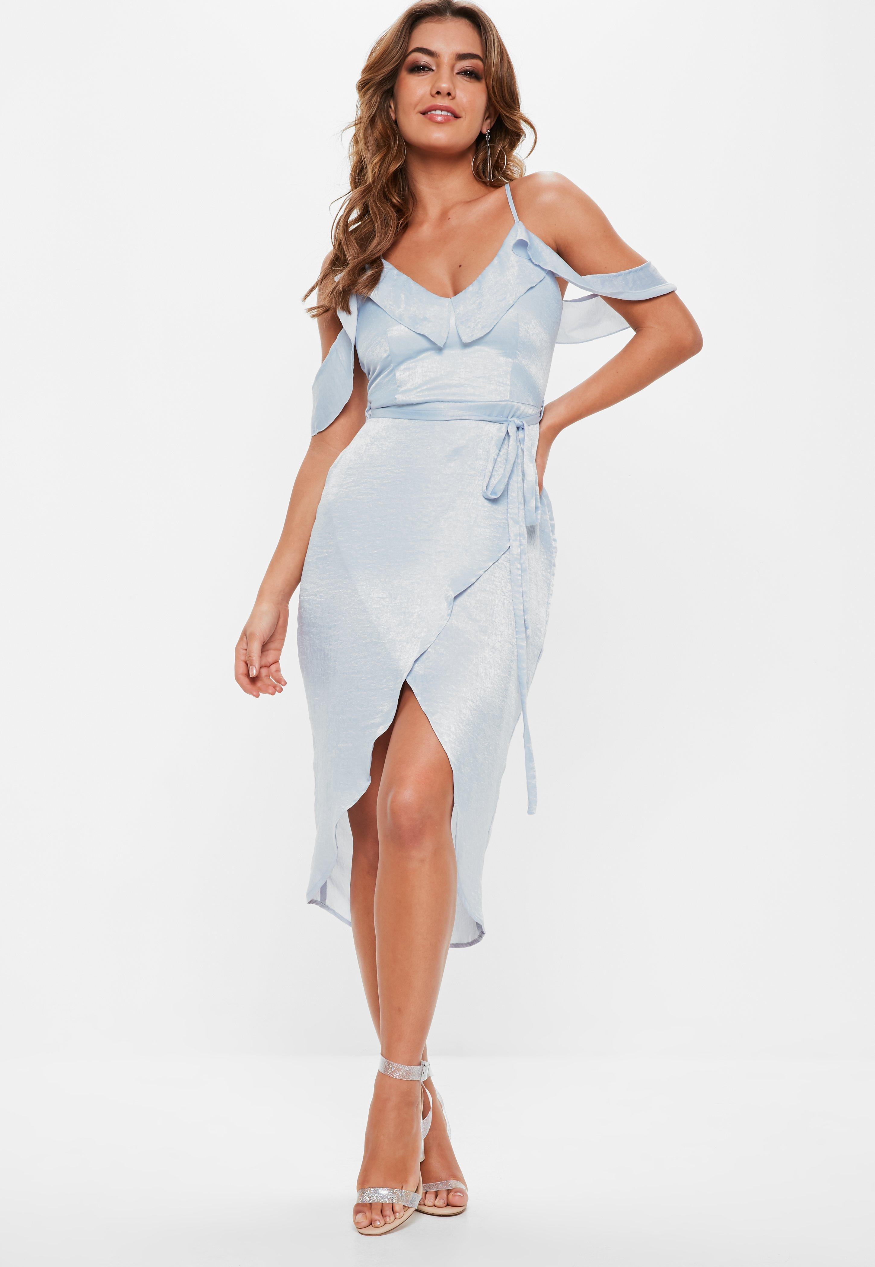 Evening Dresses Long Evening Gowns Missguided Australia