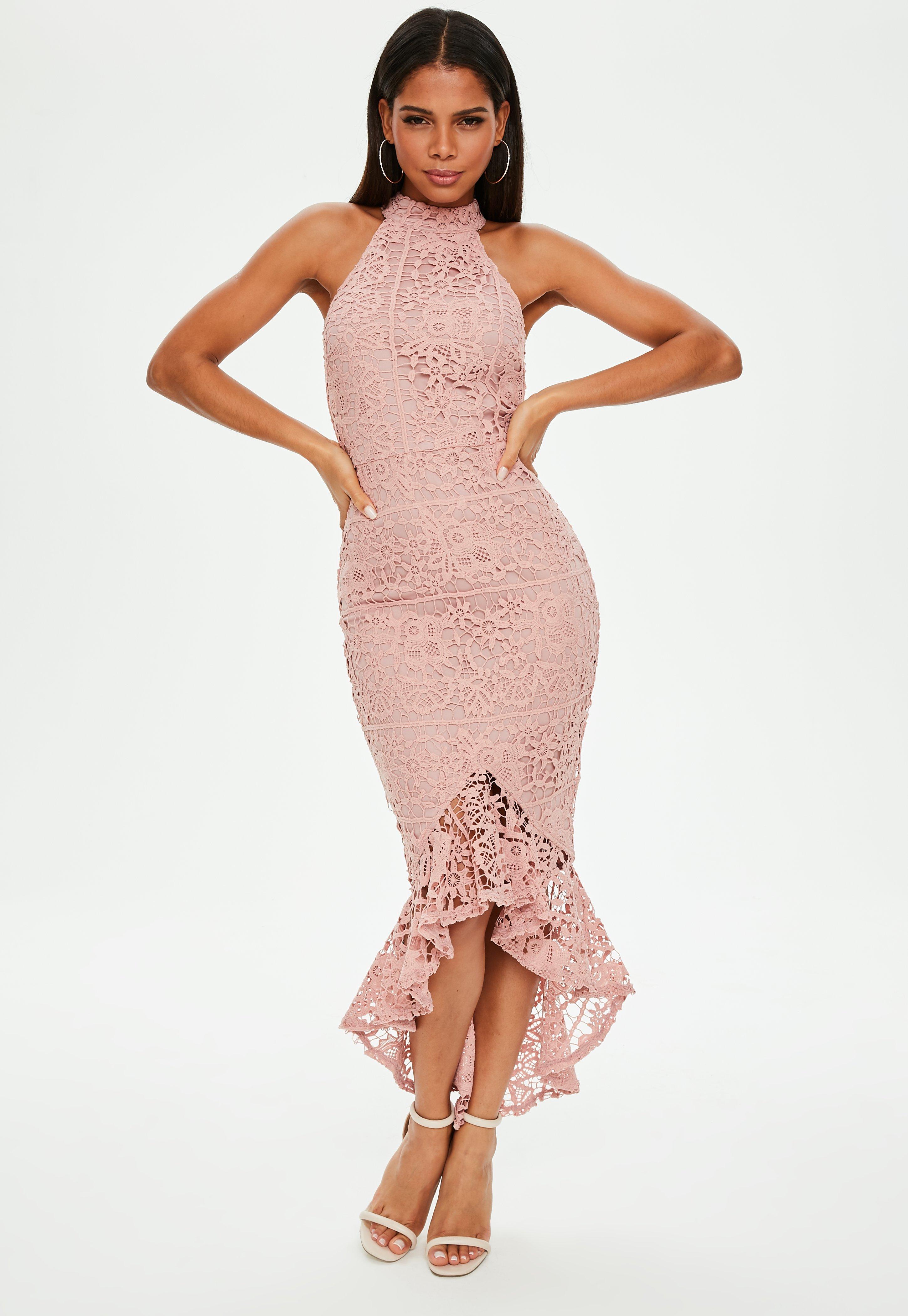 Erfreut Brautkleid Geschäfte South Wales Bilder - Hochzeit Kleid ...