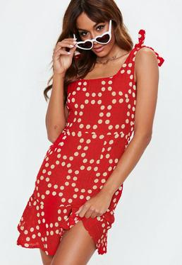 New In Women S Clothing Latest Fashion Online Missguided