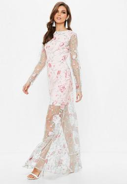 Prom Dresses | Formal Dresses UK - Missguided