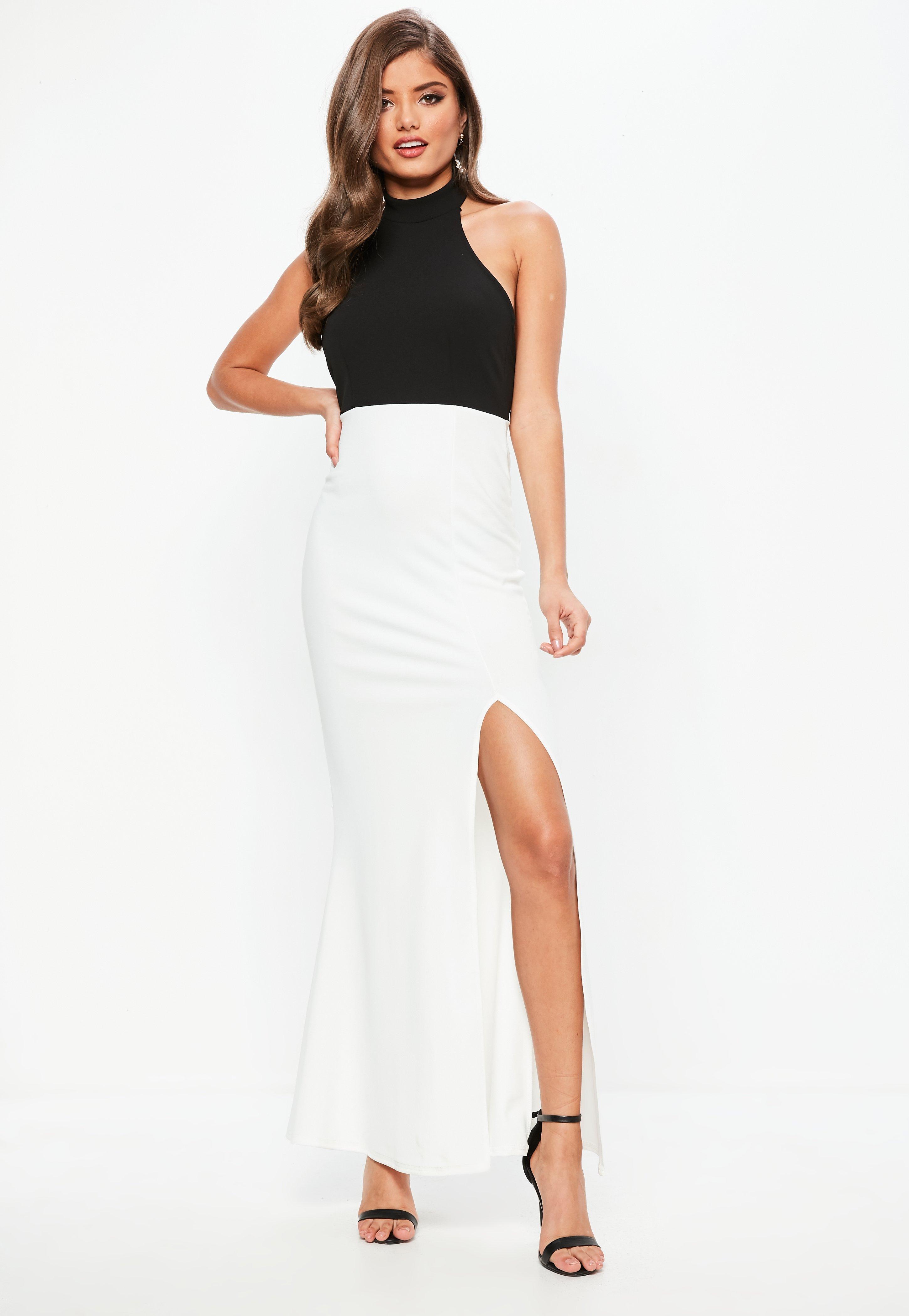 Kleider, Kleidung & Outfits für besondere Anlässe - Missguided DE