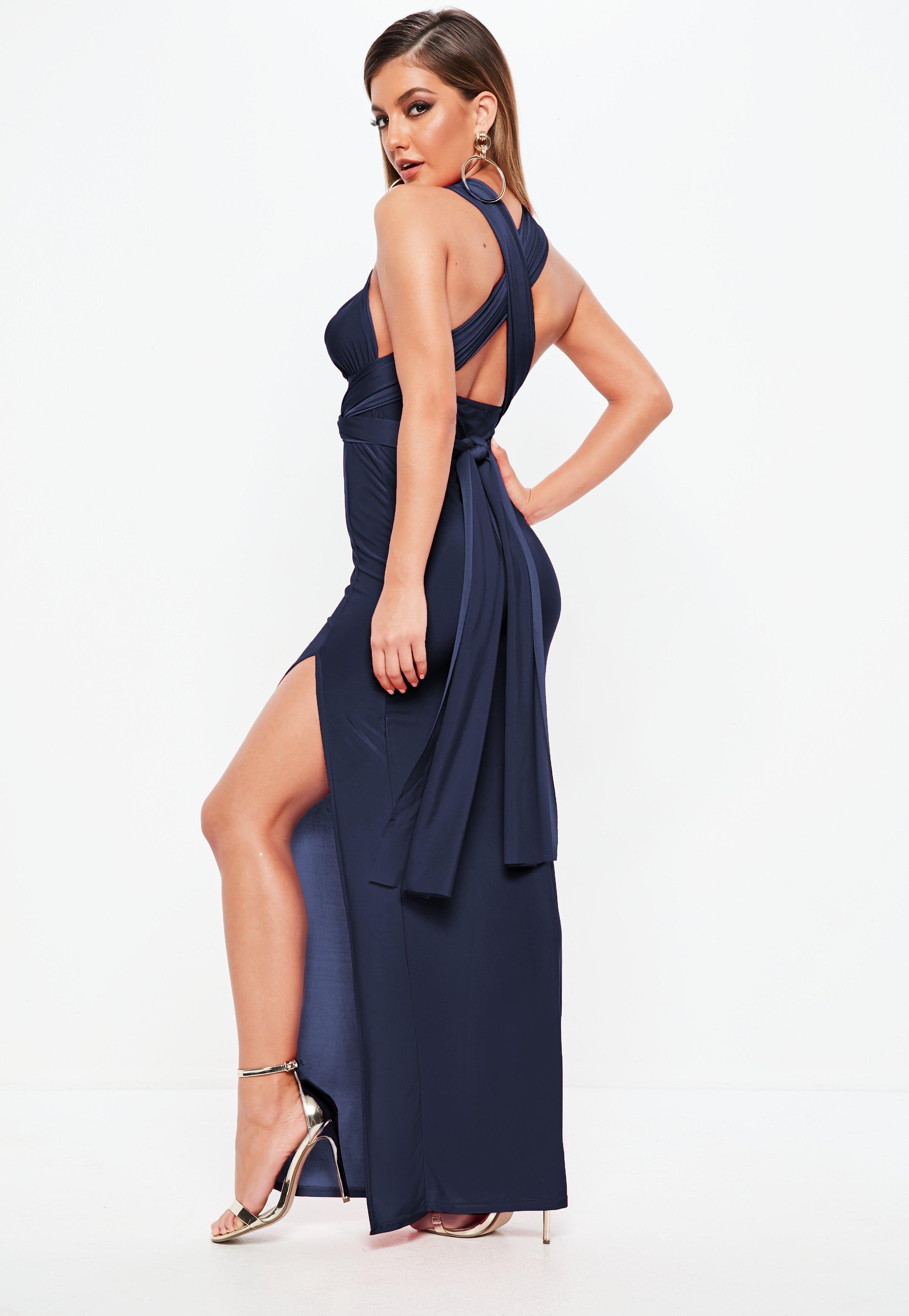 Großartig Meine Prom Kleid Ideen - Hochzeit Kleid Stile Ideen ...