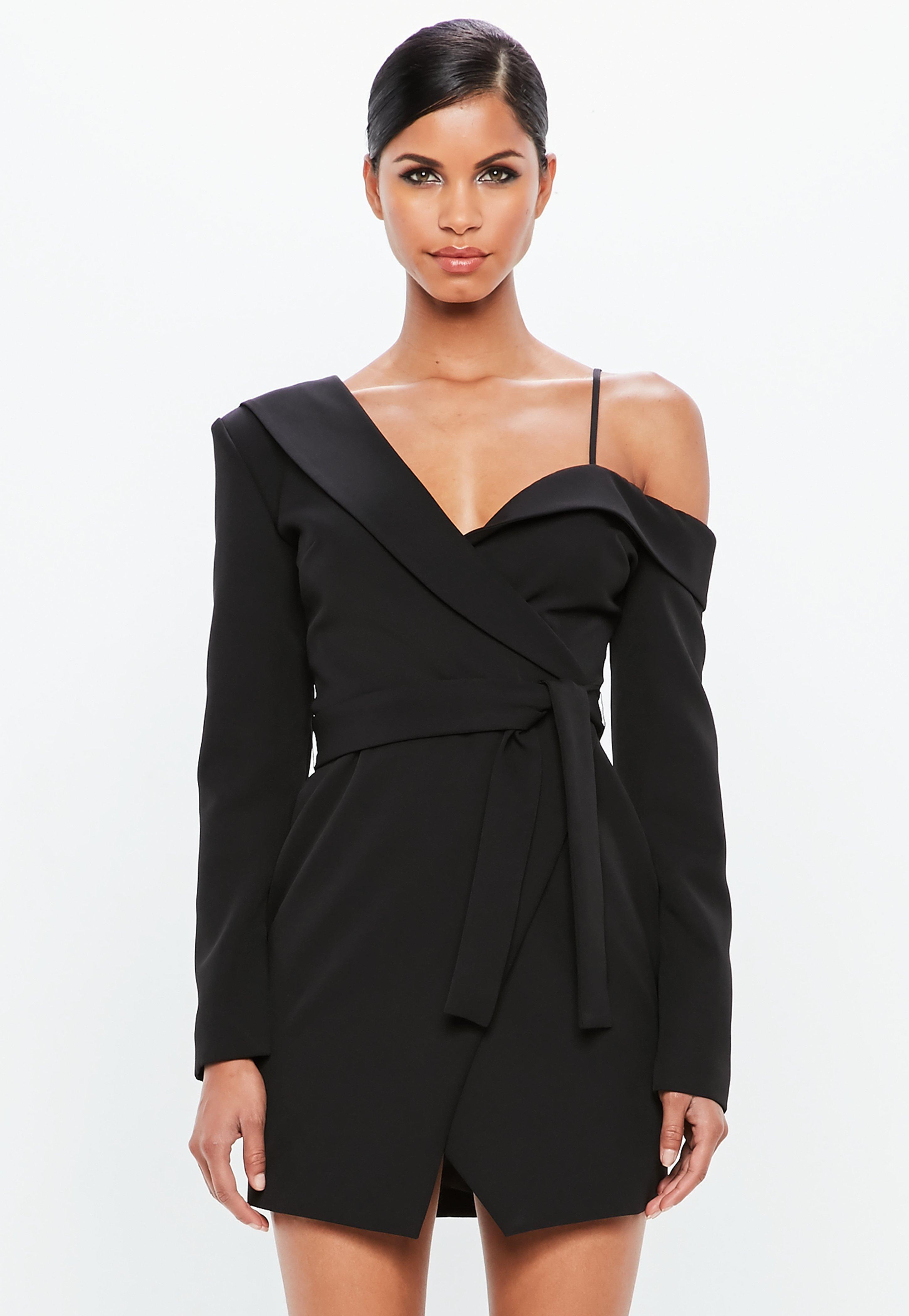 8de7aff90ab robe-noire-asymtrique-style-blazer-peace--love.jpg