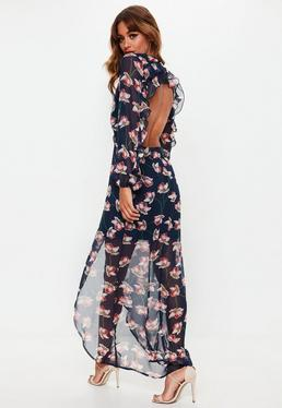 2d54c79d85 Race Day Dresses - Races Dresses   Outfits - Missguided