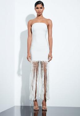 28738dba0e Peace + Love Clothing Collection - Missguided