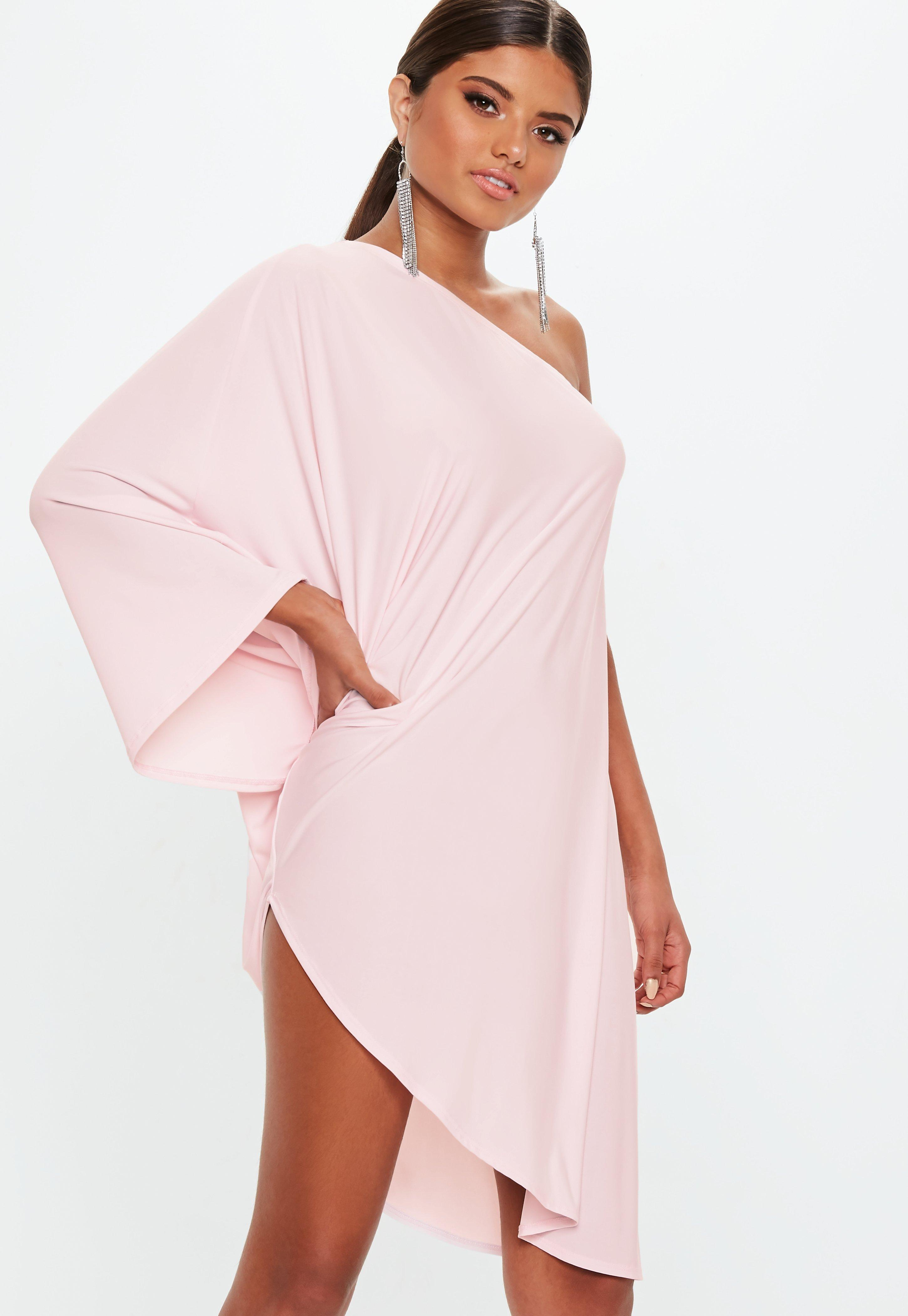 Kleider für Damen 2018 online shoppen - Missguided DE