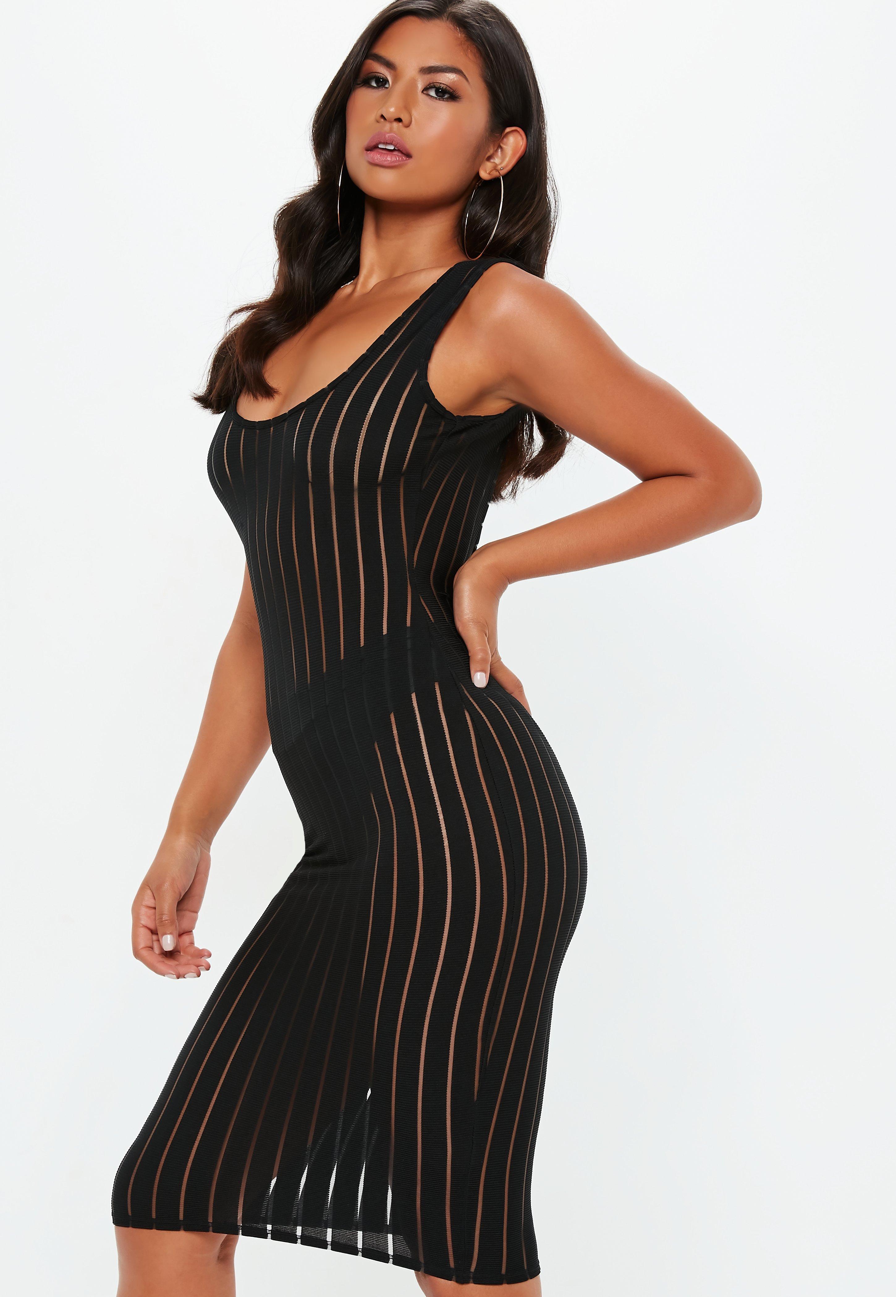 Dating a female banker dress