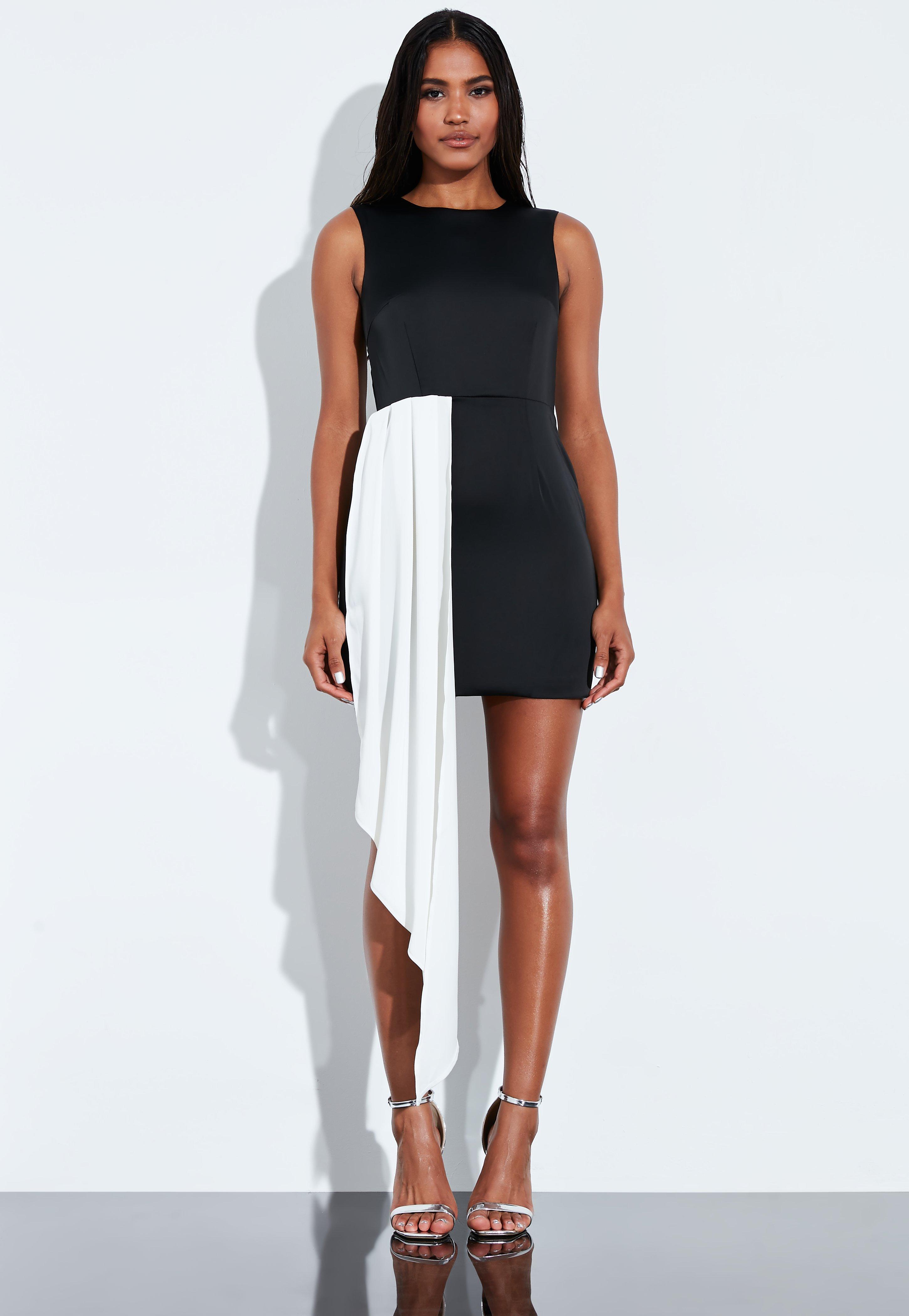 Robe Premium - Missguided 08d9f1006b33