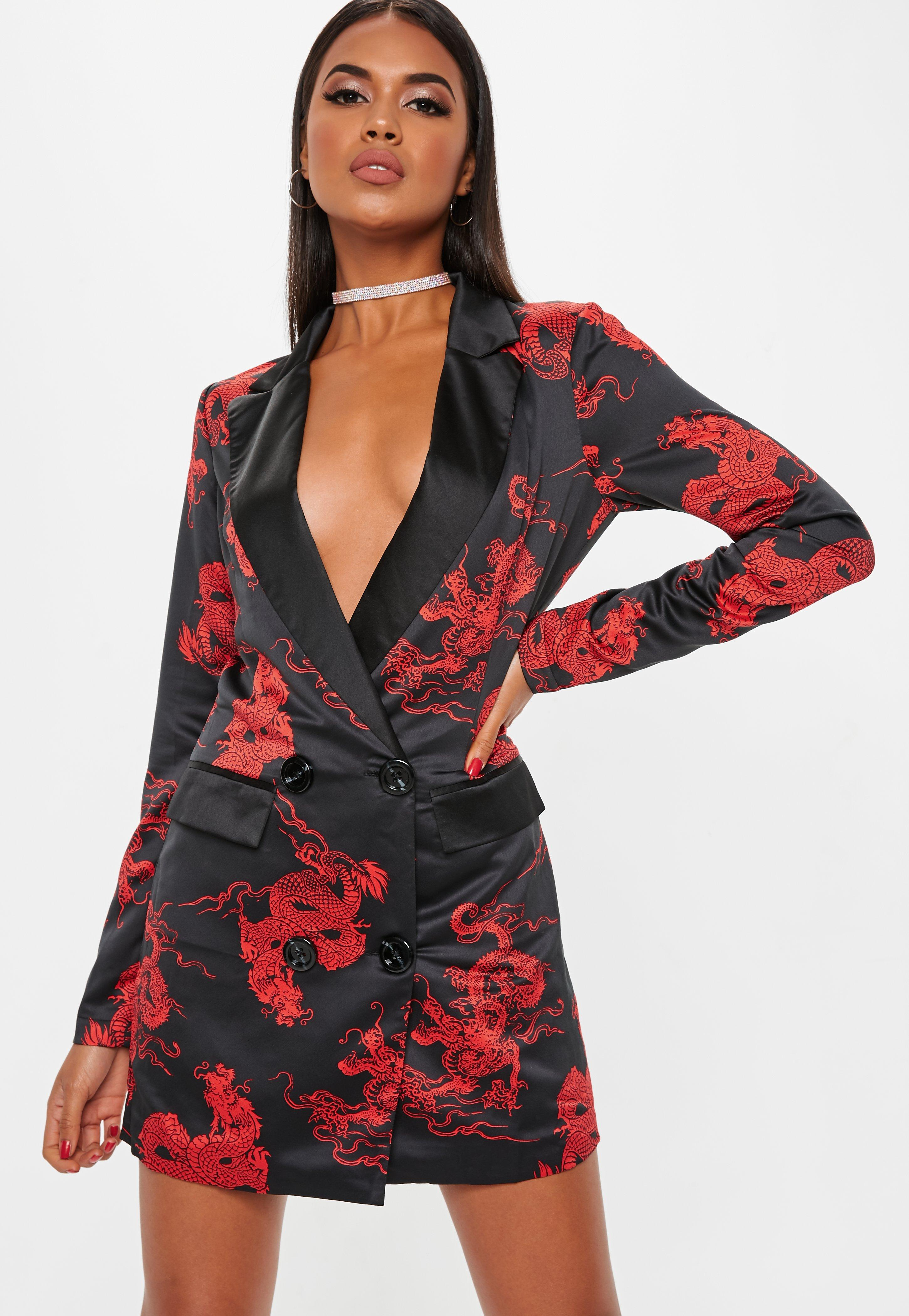 day dresses | casual & every day dresses - missguided