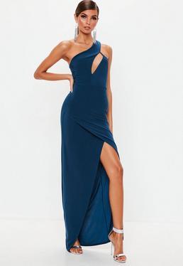 62cf7a8a10 One Shoulder Dresses