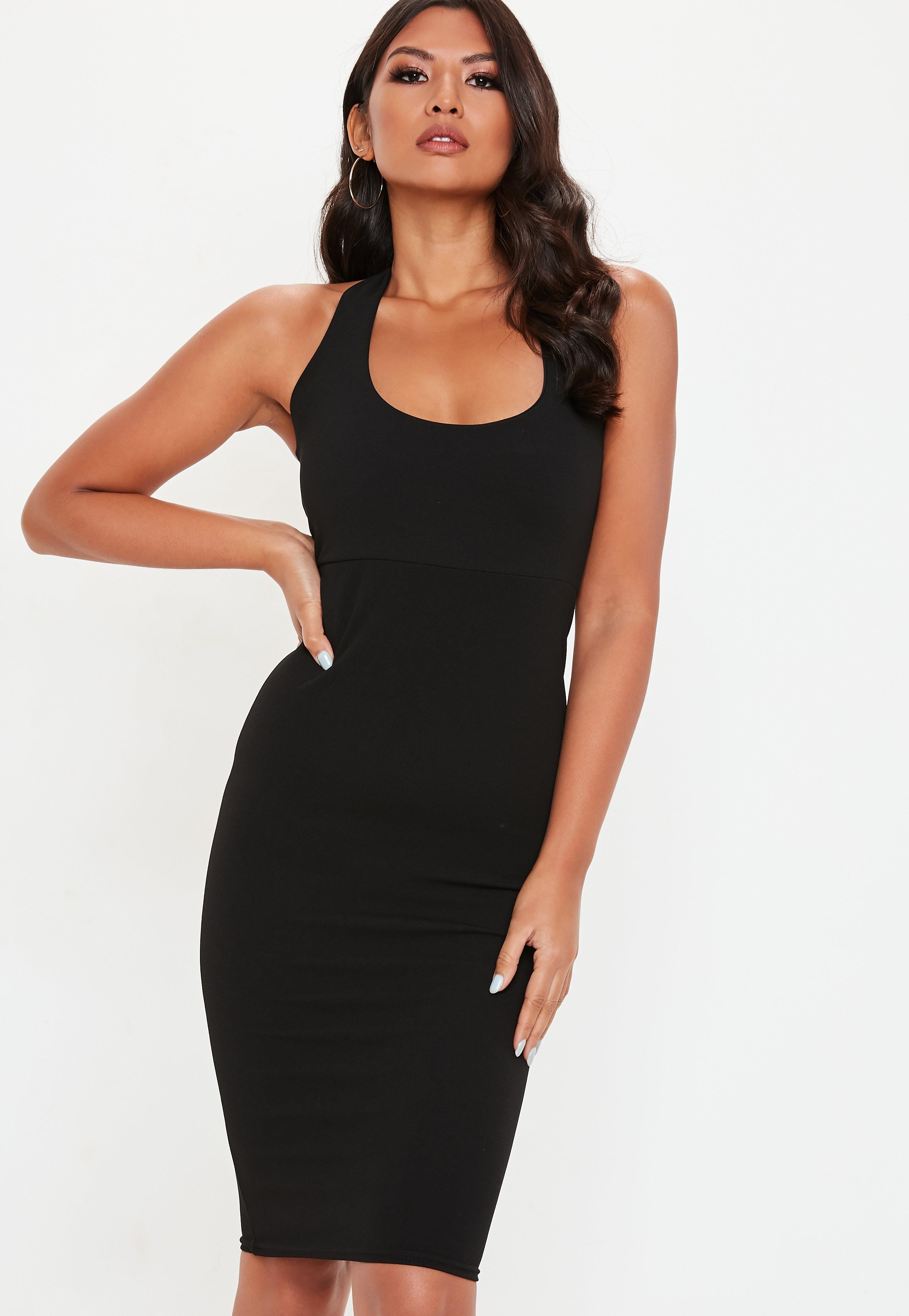 New Year\'s Eve Dresses & NYE Outfits - Missguided