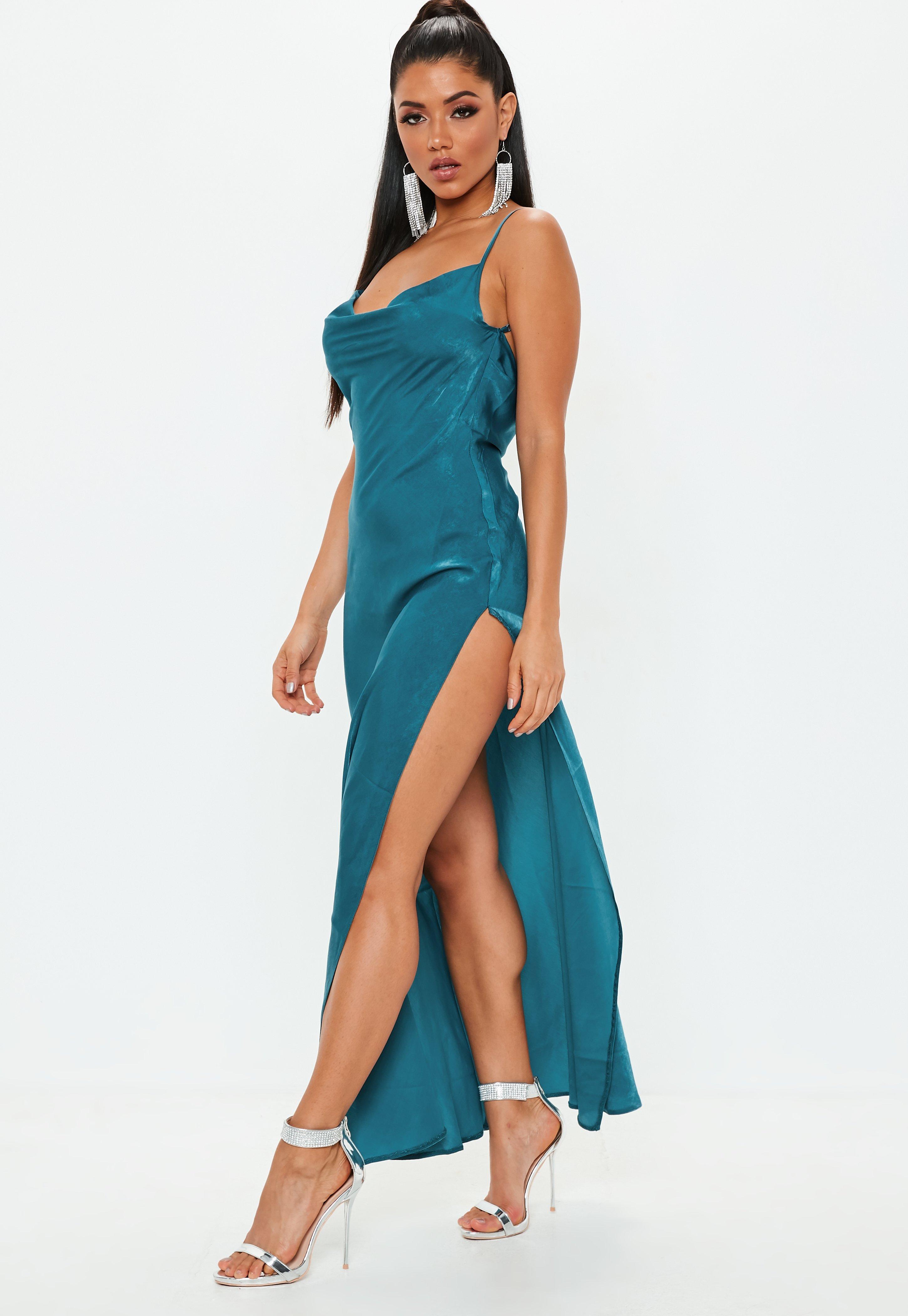 537139223e Backless Dresses