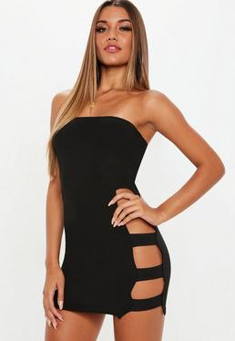 03b7b861c980 Party Dresses | Sexy Party Dress | Going Out Dresses | Missguided