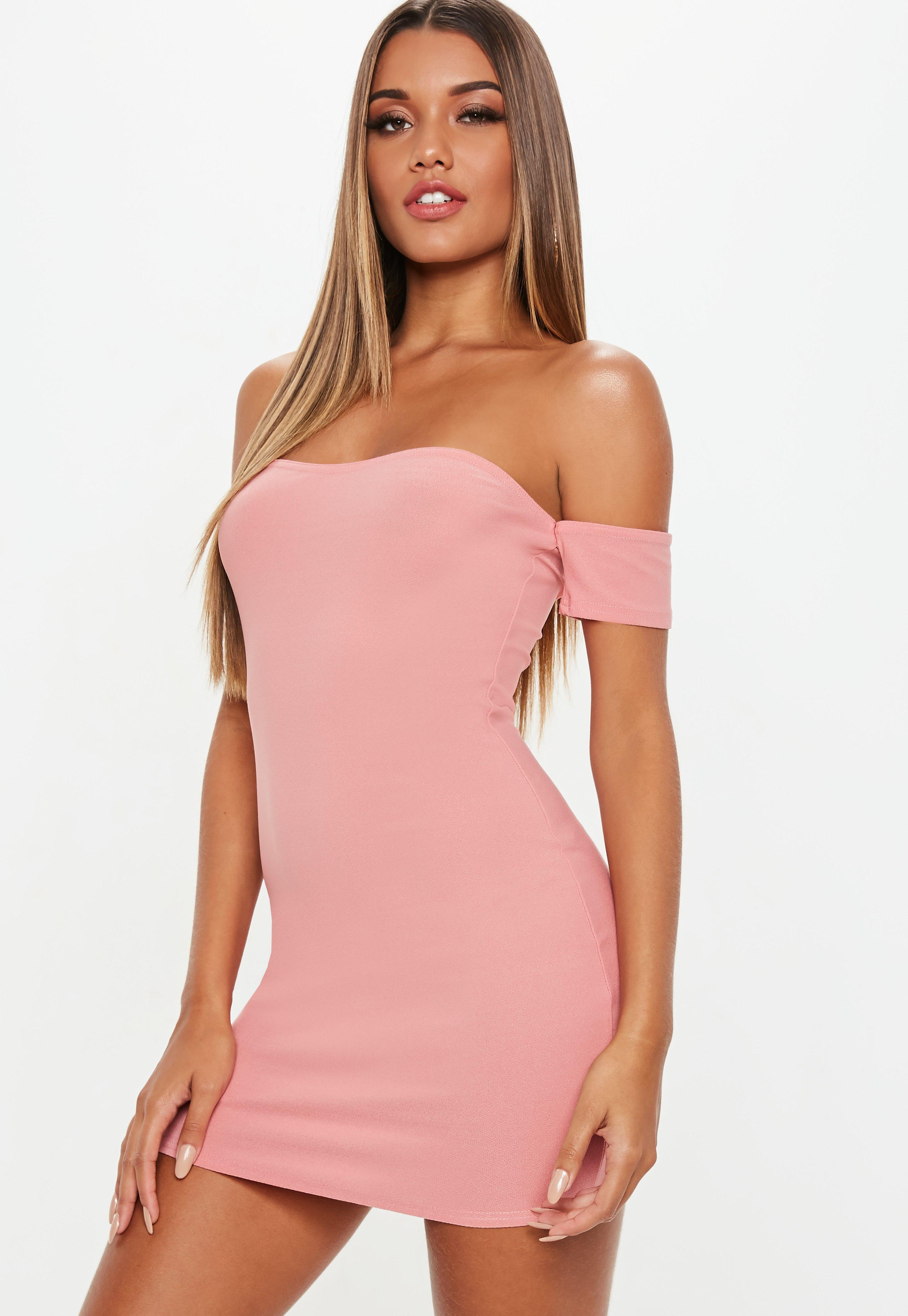 Vestidos | Vestidos de mujer online - Missguided