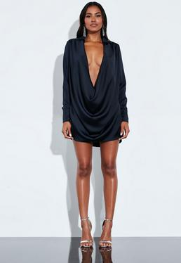 9c934ab7b Peace + Love High End Line - Missguided