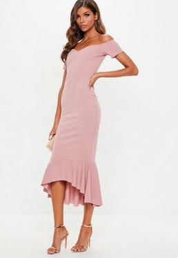 bf8eb9245c Clothes Sale - Women's Cheap Clothes UK - Missguided
