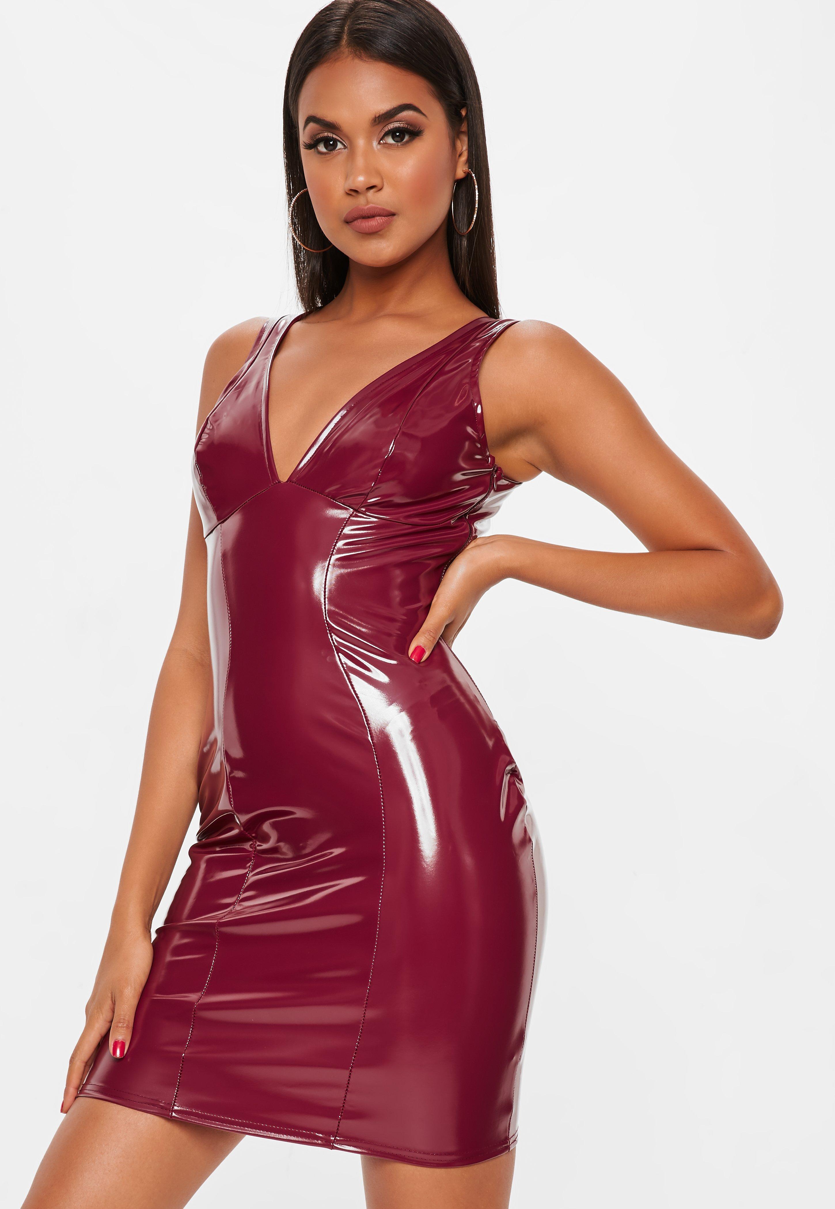 Birthday Dresses | 18th & 21st Birthday Dresses - Missguided
