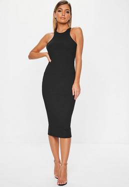 1a75584d83 Bodycon Dresses