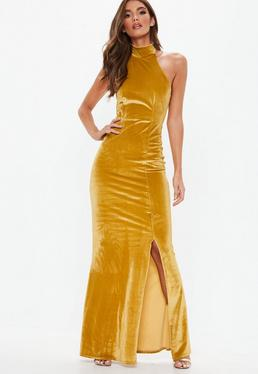 dae826c212 Clothes Sale - Women s Cheap Clothes UK - Missguided