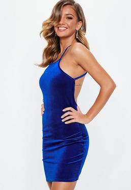 e5e650e9f01d Clothes Sale - Women's Cheap Clothes UK - Missguided