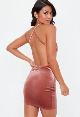 f74b3d83ab Bodycon Dresses