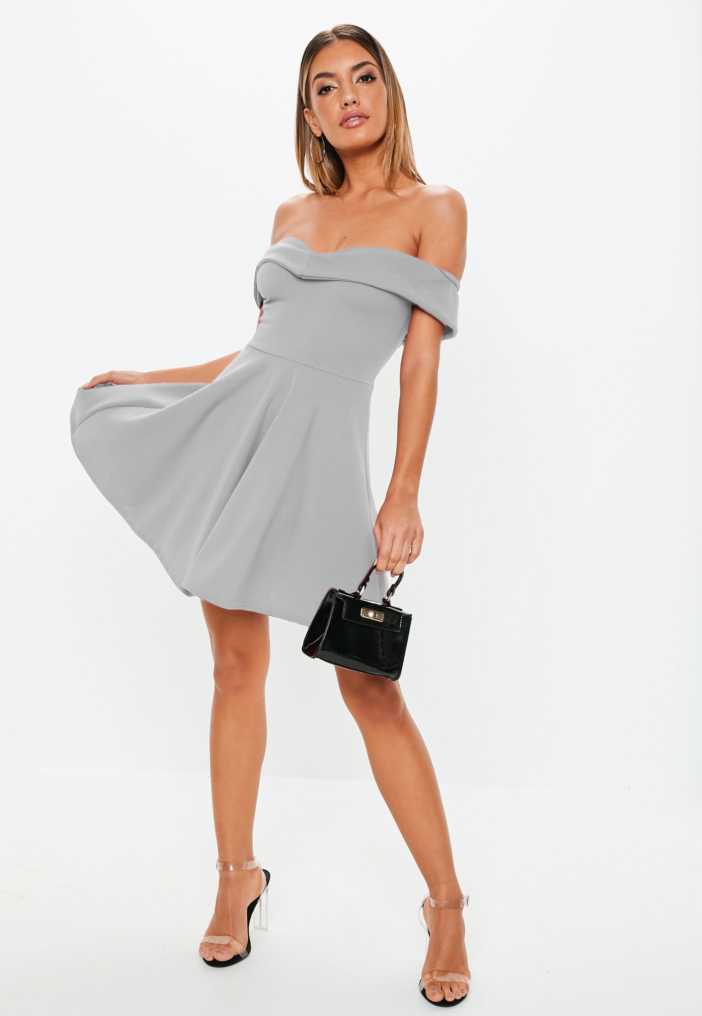 9c1522777d Skater Dresses - Full Skirted Fit   Flare Dresses